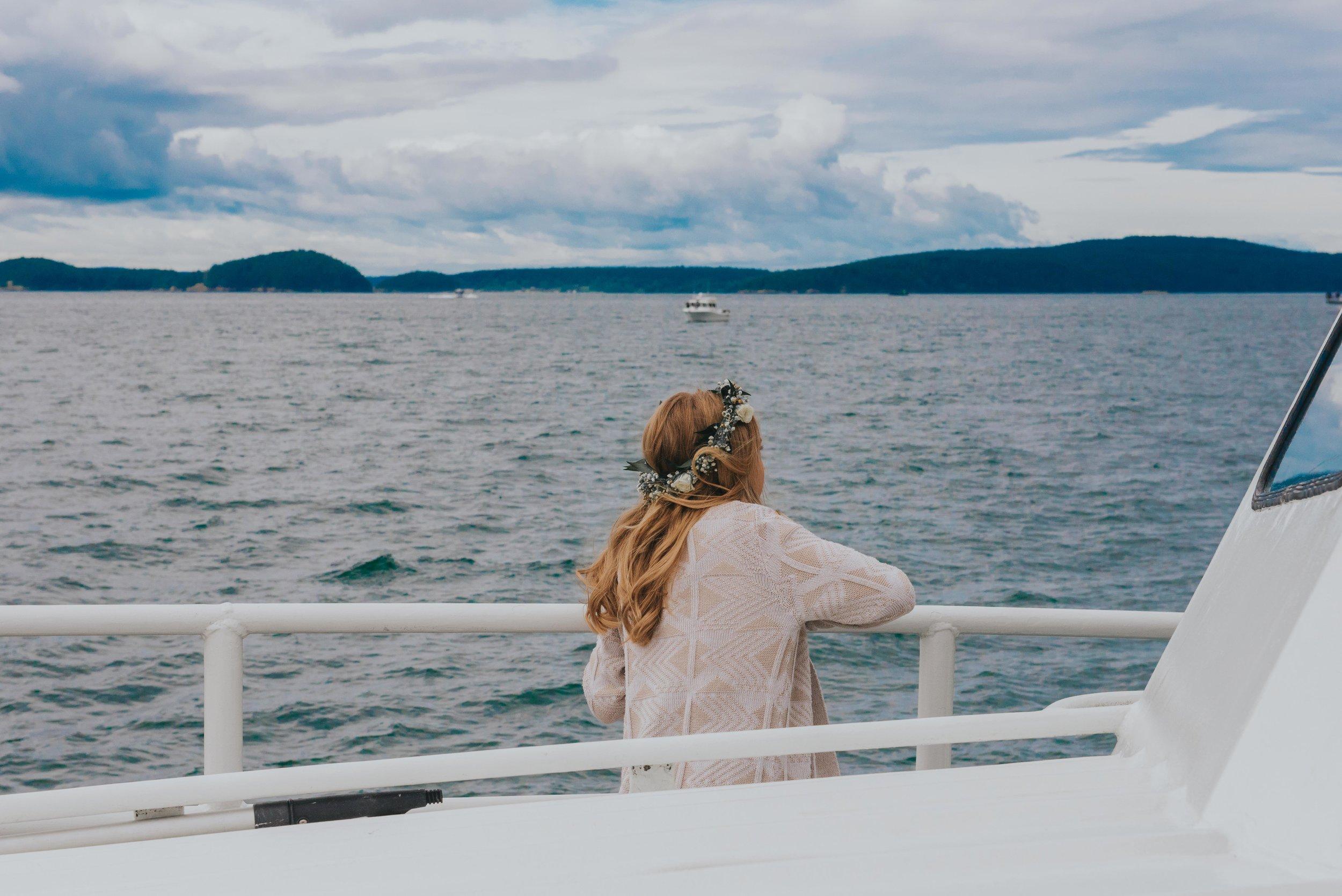 Orcas-Island-Wedding-Photographer (33 of 106).jpg