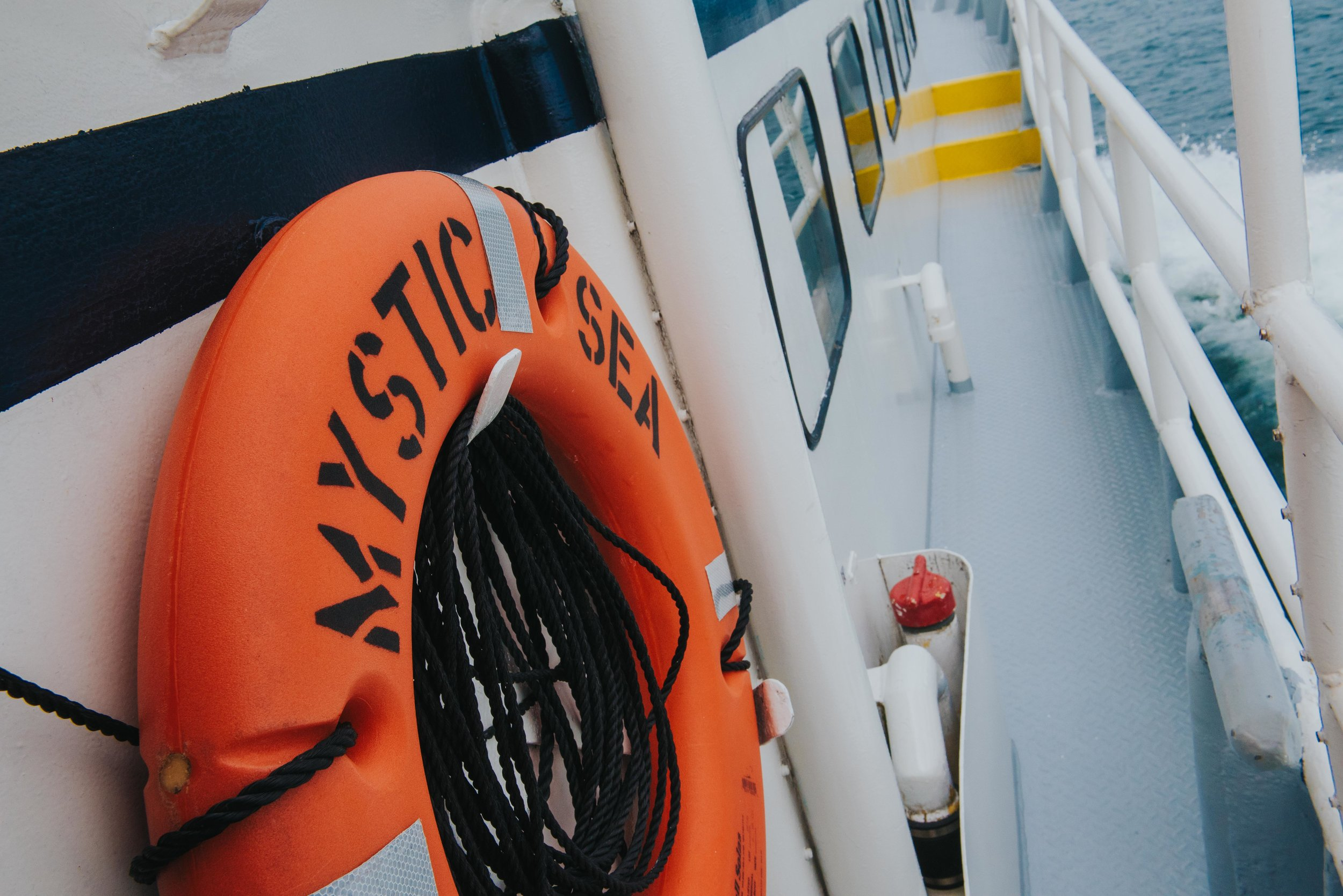 Orcas-Island-Wedding-Photographer (24 of 106).jpg