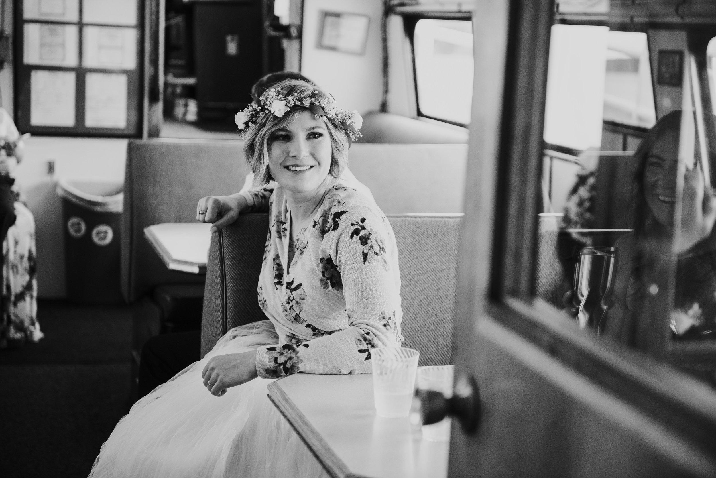 Orcas-Island-Wedding-Photographer (22 of 106).jpg
