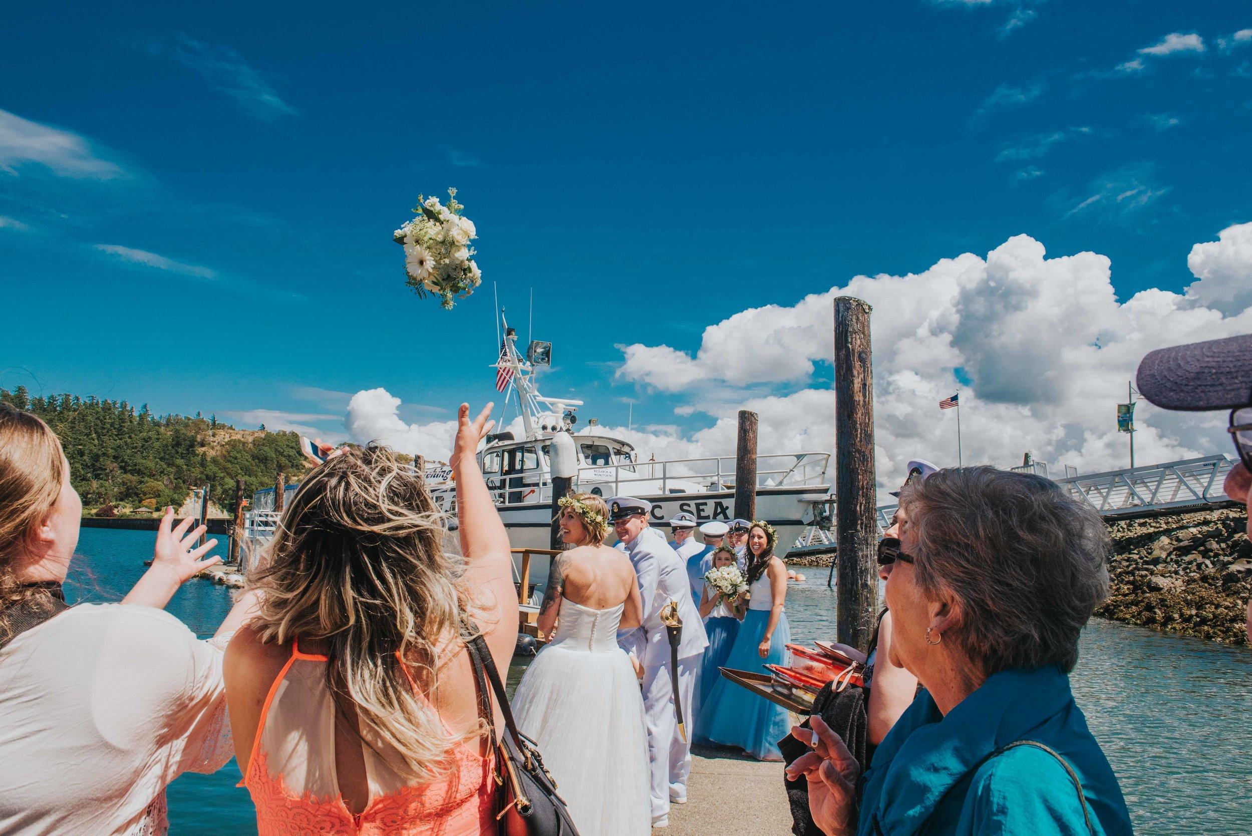Orcas-Island-Wedding-Photographer (6 of 9).jpg