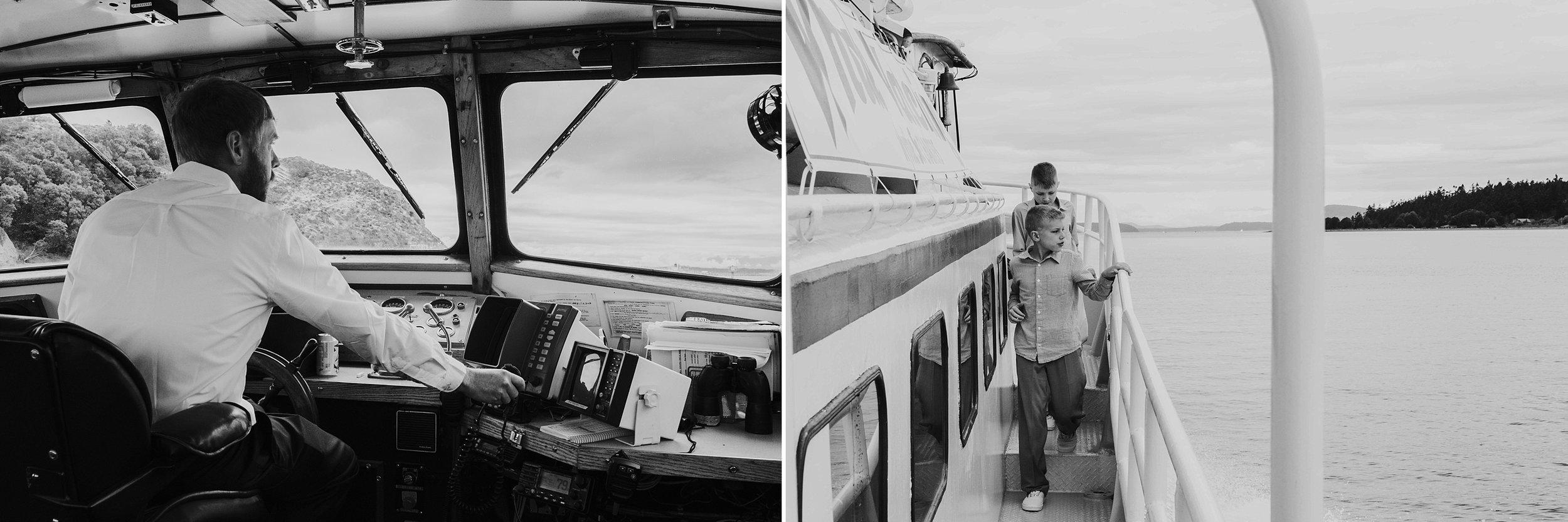 Orcas-Island-Wedding-photographer-J HODGES PHOTOGRAPHY_0198.jpg