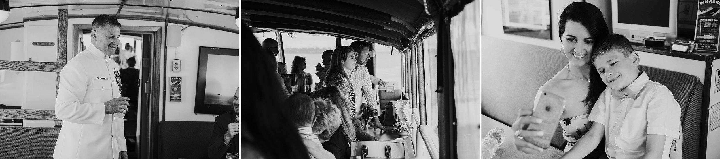 Orcas-Island-Wedding-photographer-J HODGES PHOTOGRAPHY_0200.jpg