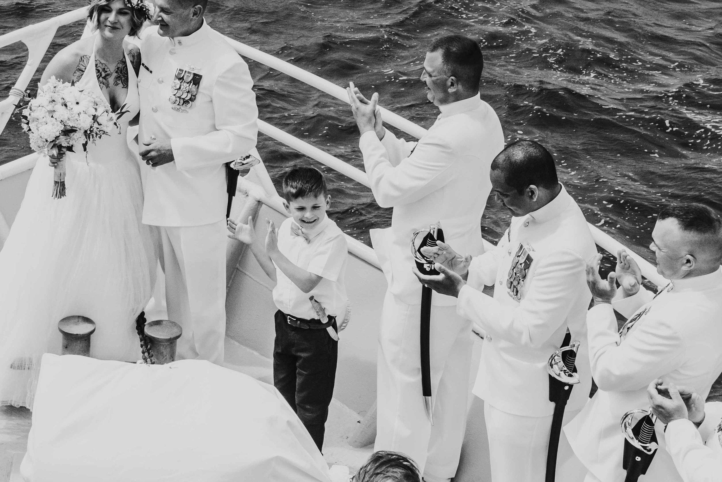 Orcas-Island-Wedding-Photographer (1 of 1)-4.jpg