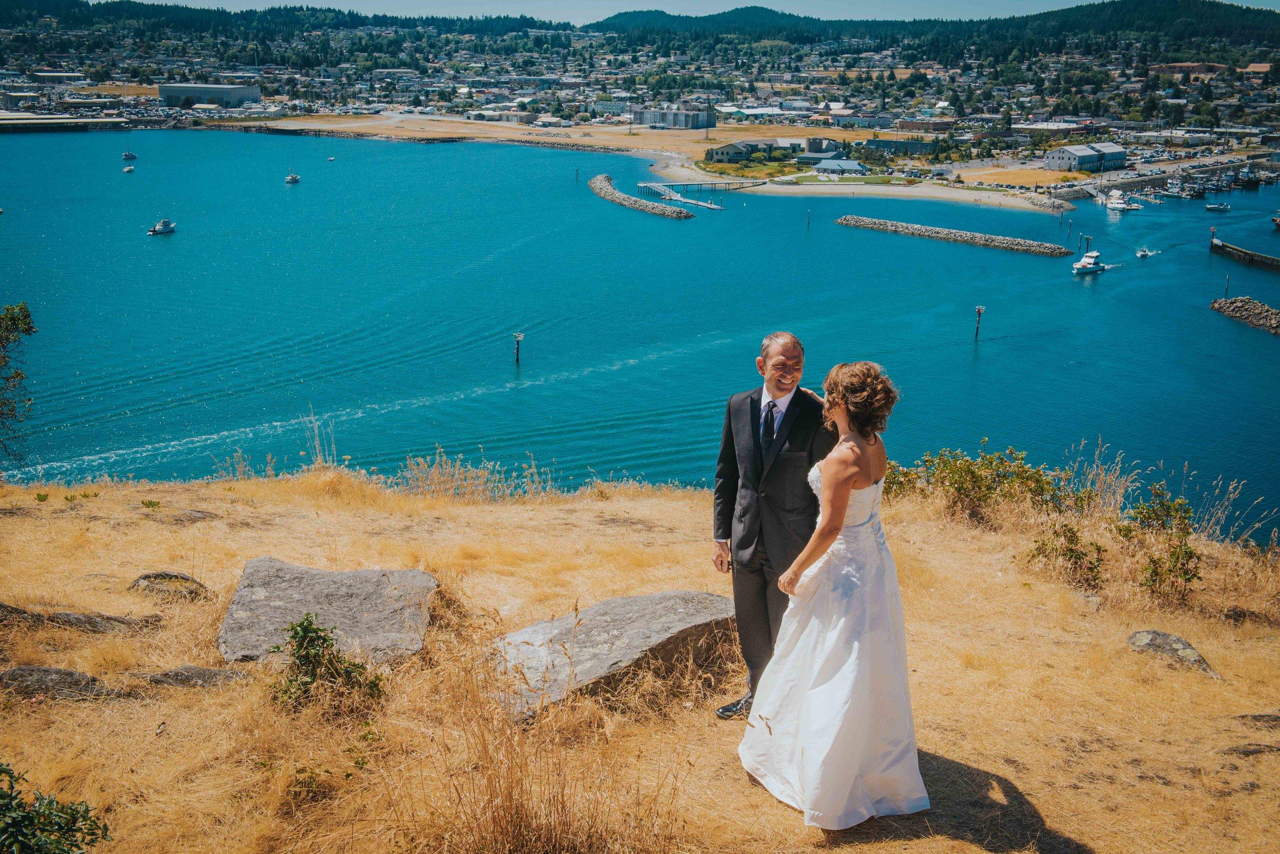 Cap-Sante-Wedding-J-Hodges-Anacortes-3.jpg