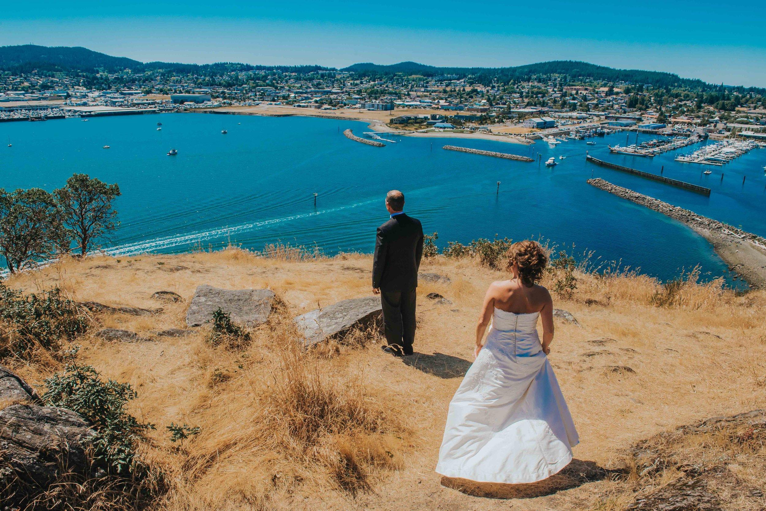 Cap-Sante-Wedding-J-Hodges-Anacortes-2.jpg