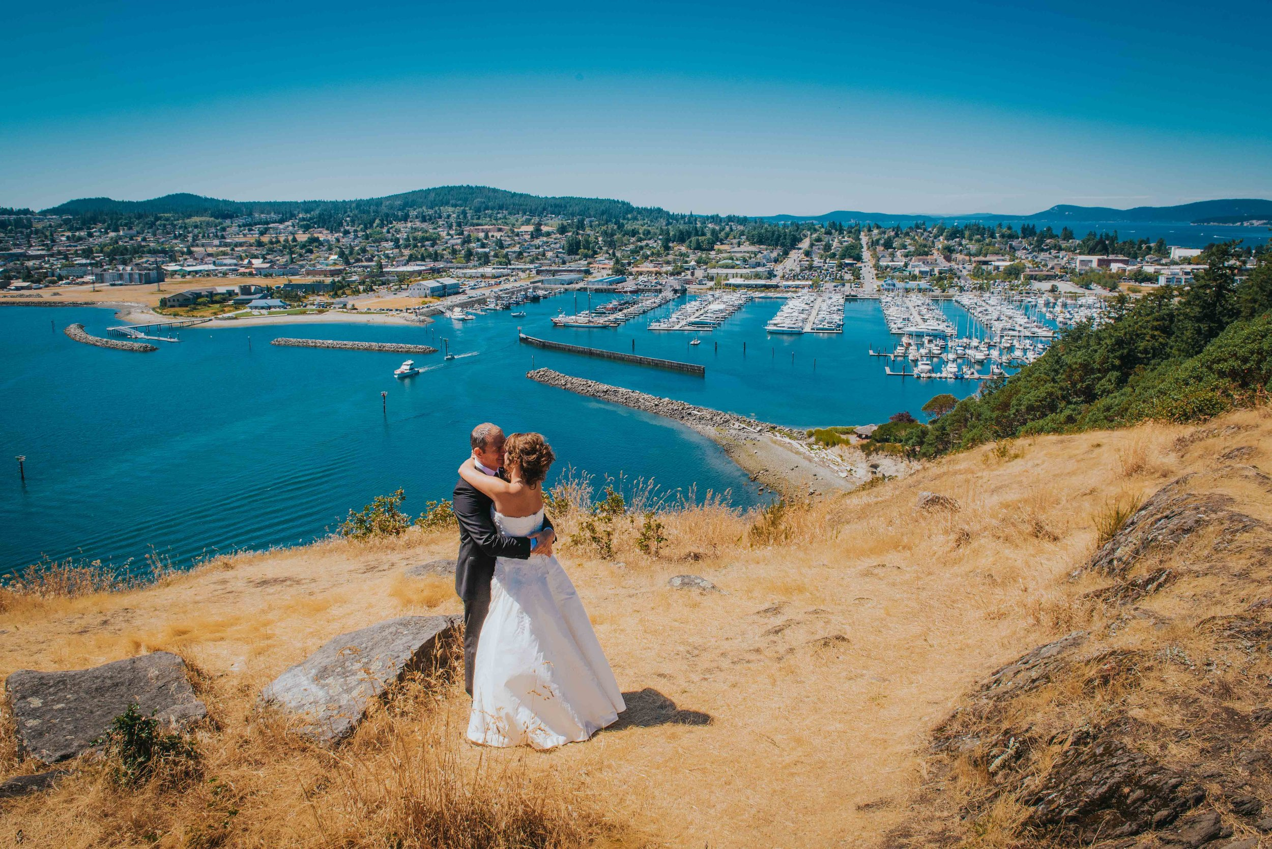 Cap-Sante-Wedding-J-Hodges-Anacortes-4.jpg