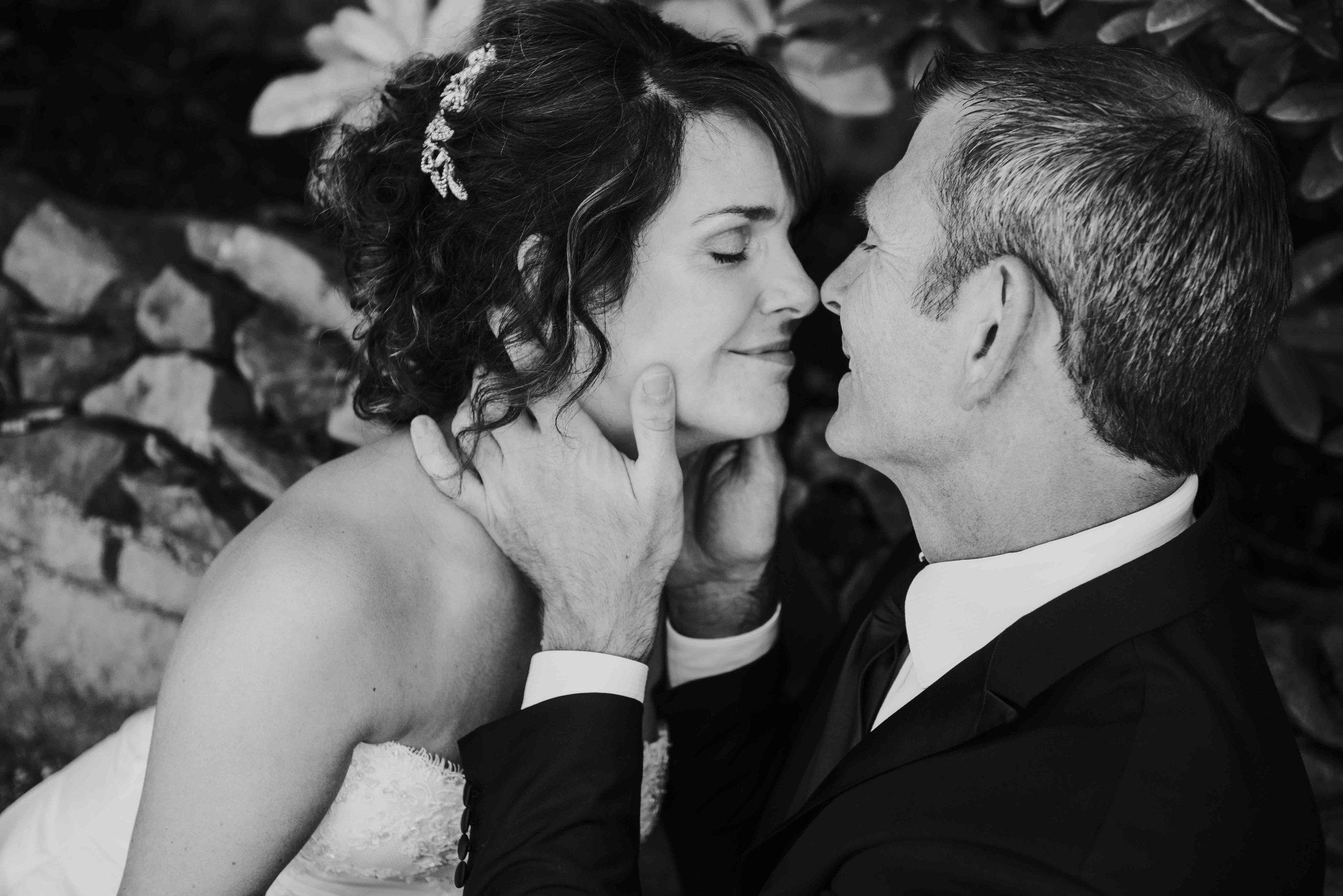 Cap-Sante-Wedding-J-Hodges-Anacortes-9.jpg