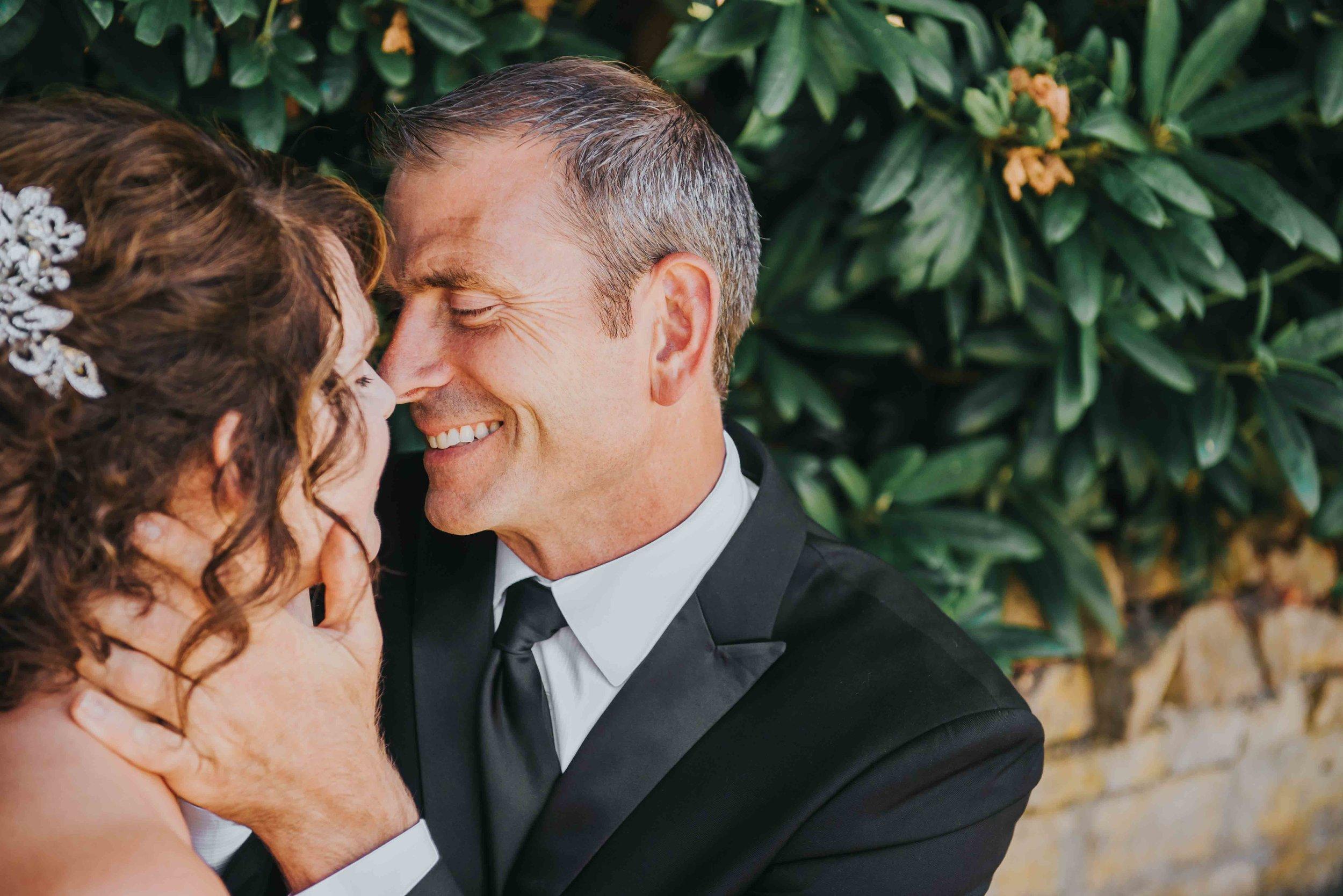 Cap-Sante-Wedding-J-Hodges-Anacortes-10.jpg