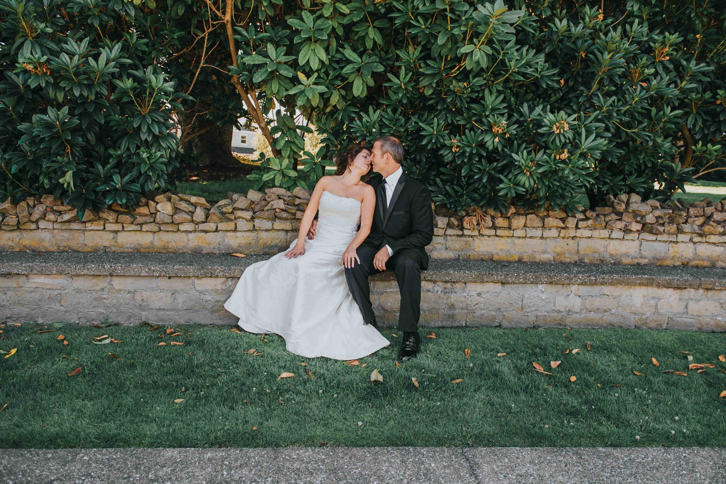 Cap-Sante-Wedding-J-Hodges-Anacortes-8.jpg