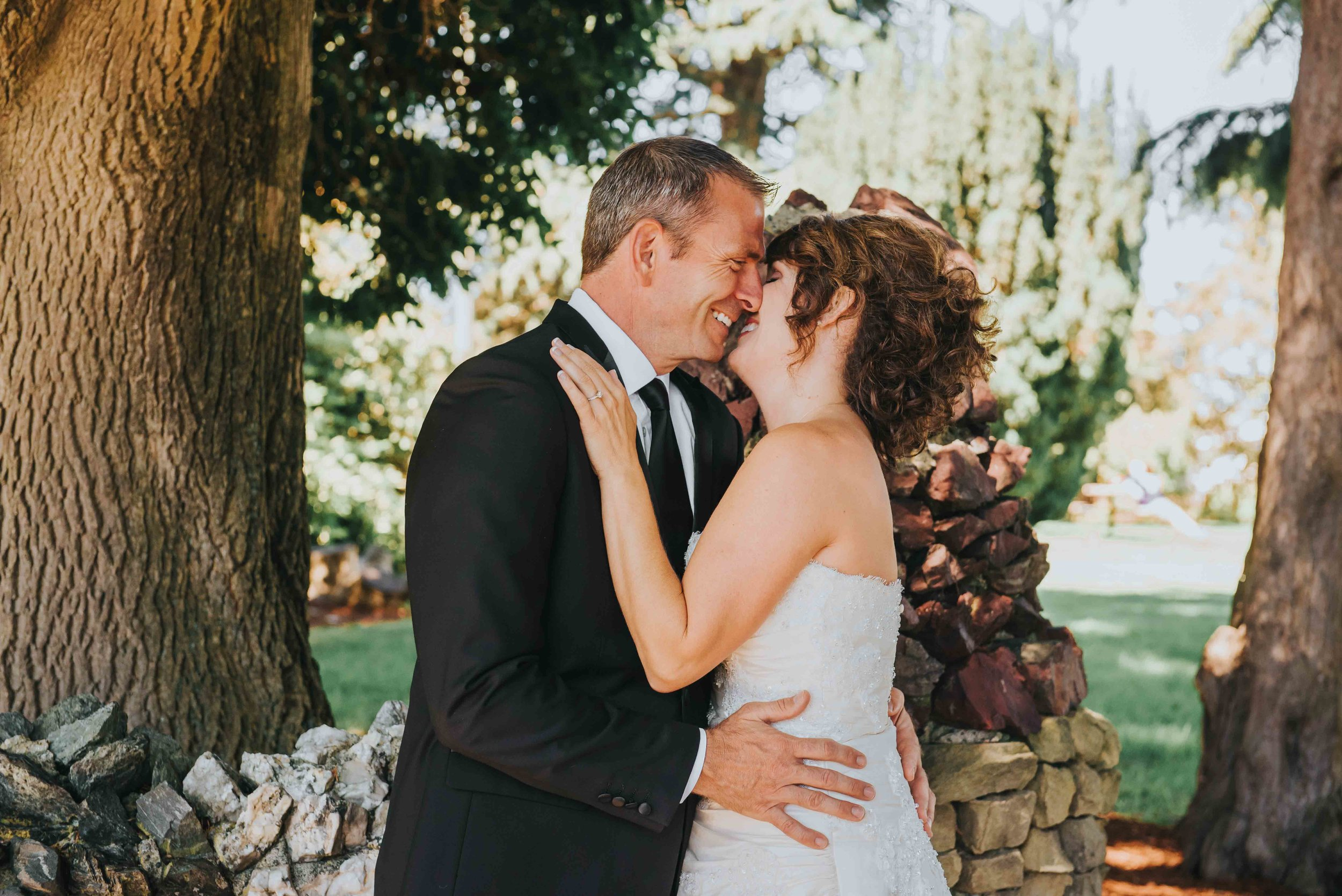 Cap-Sante-Wedding-J-Hodges-Anacortes-12.jpg