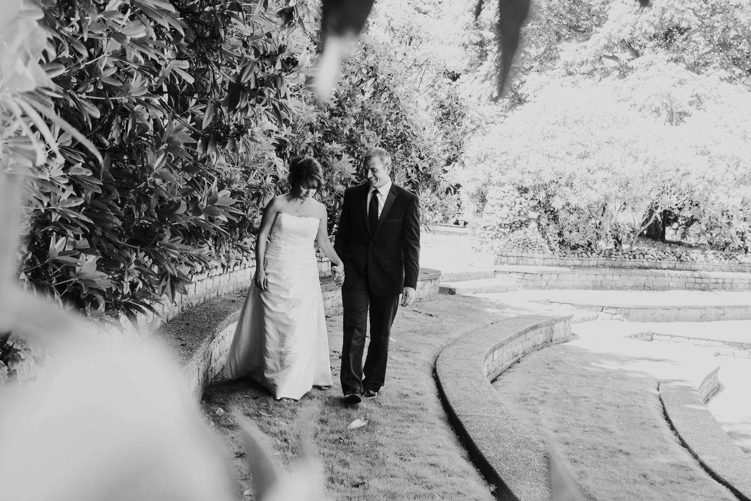 Cap-Sante-Wedding-J-Hodges-Anacortes-11.jpg