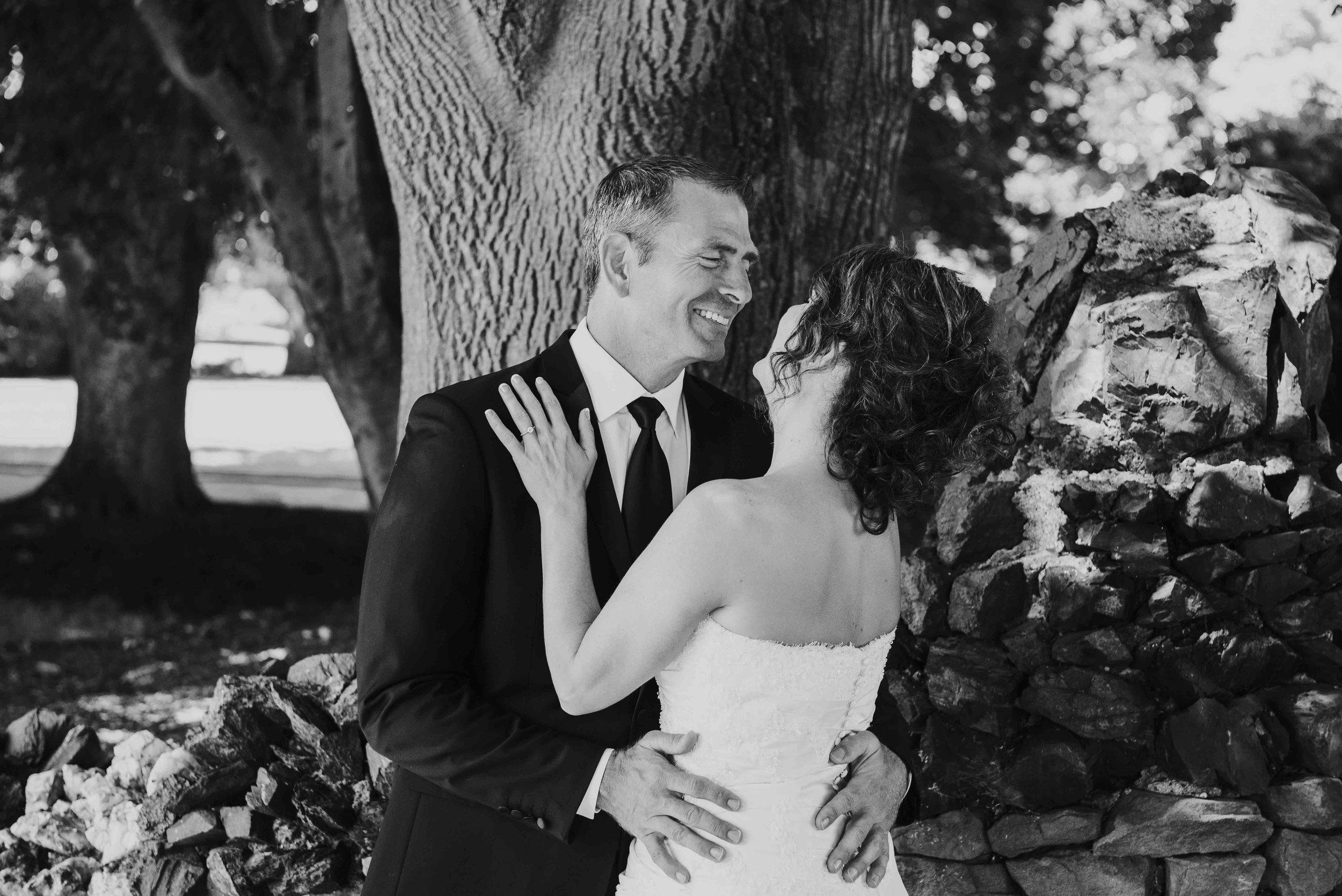 Cap-Sante-Wedding-J-Hodges-Anacortes-13.jpg
