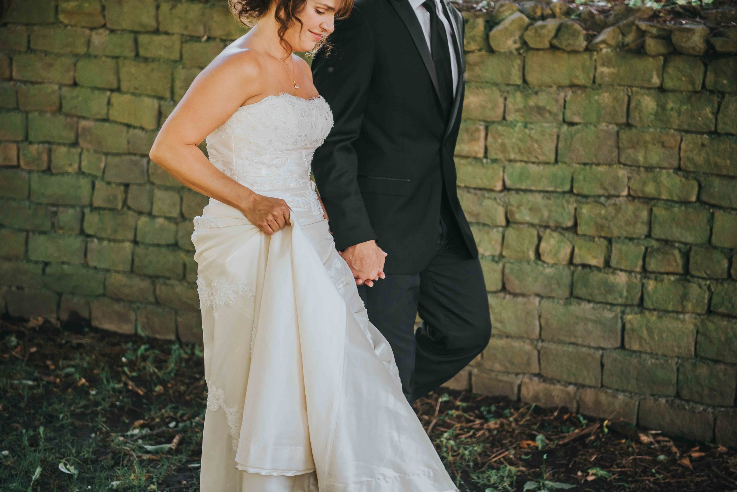Cap-Sante-Wedding-J-Hodges-Anacortes-14.jpg