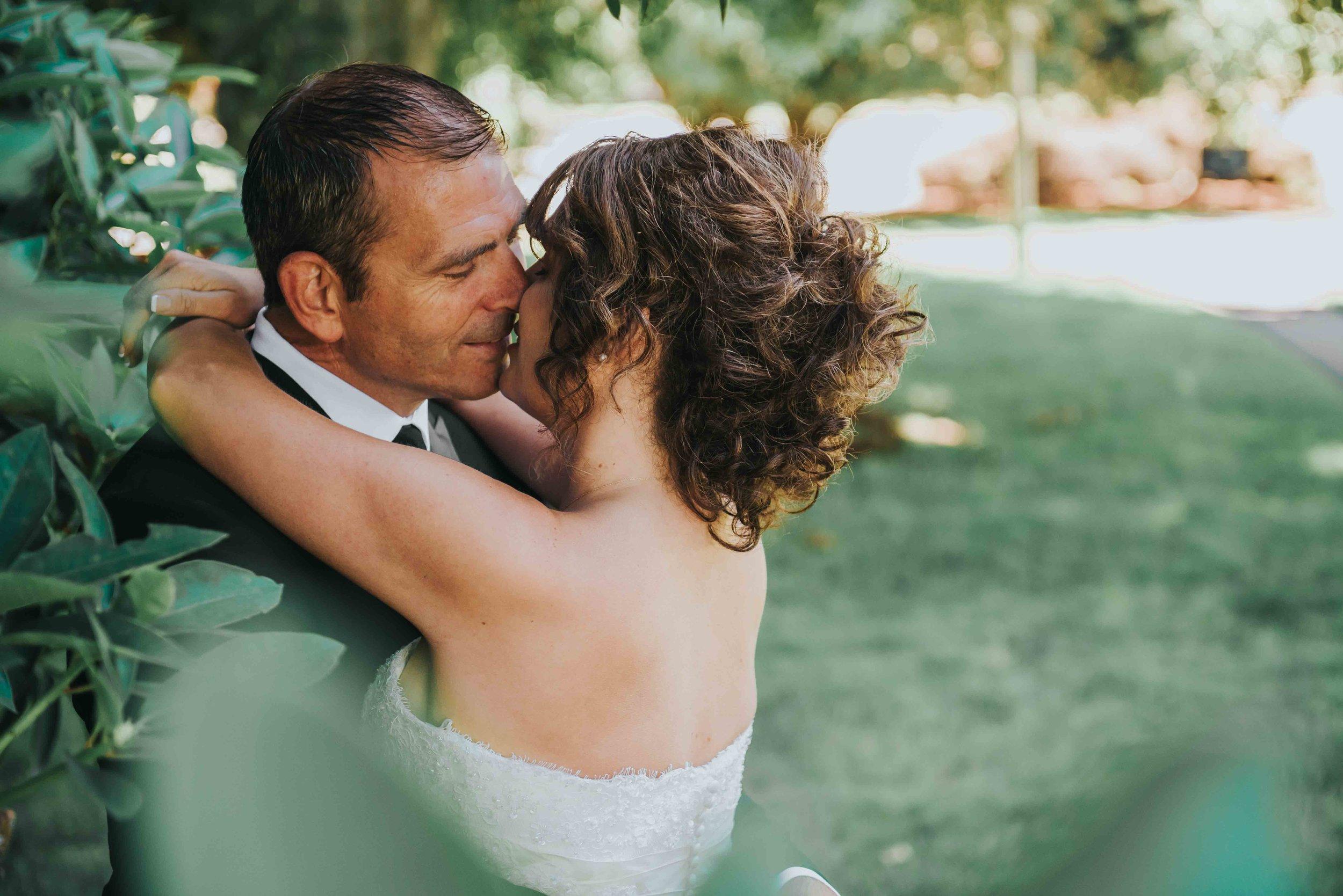 Cap-Sante-Wedding-J-Hodges-Anacortes-15.jpg