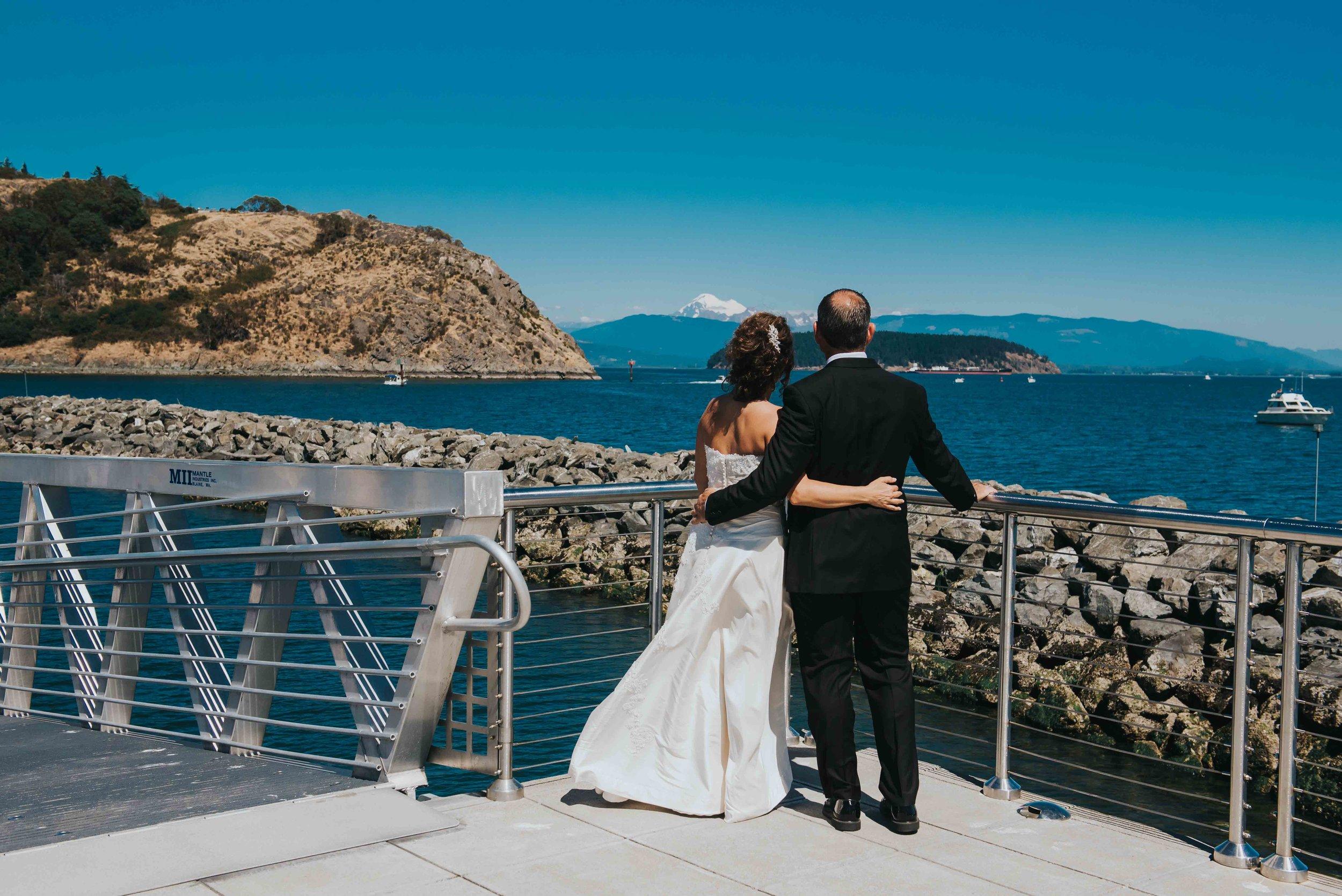 Cap-Sante-Wedding-J-Hodges-Anacortes-22.jpg