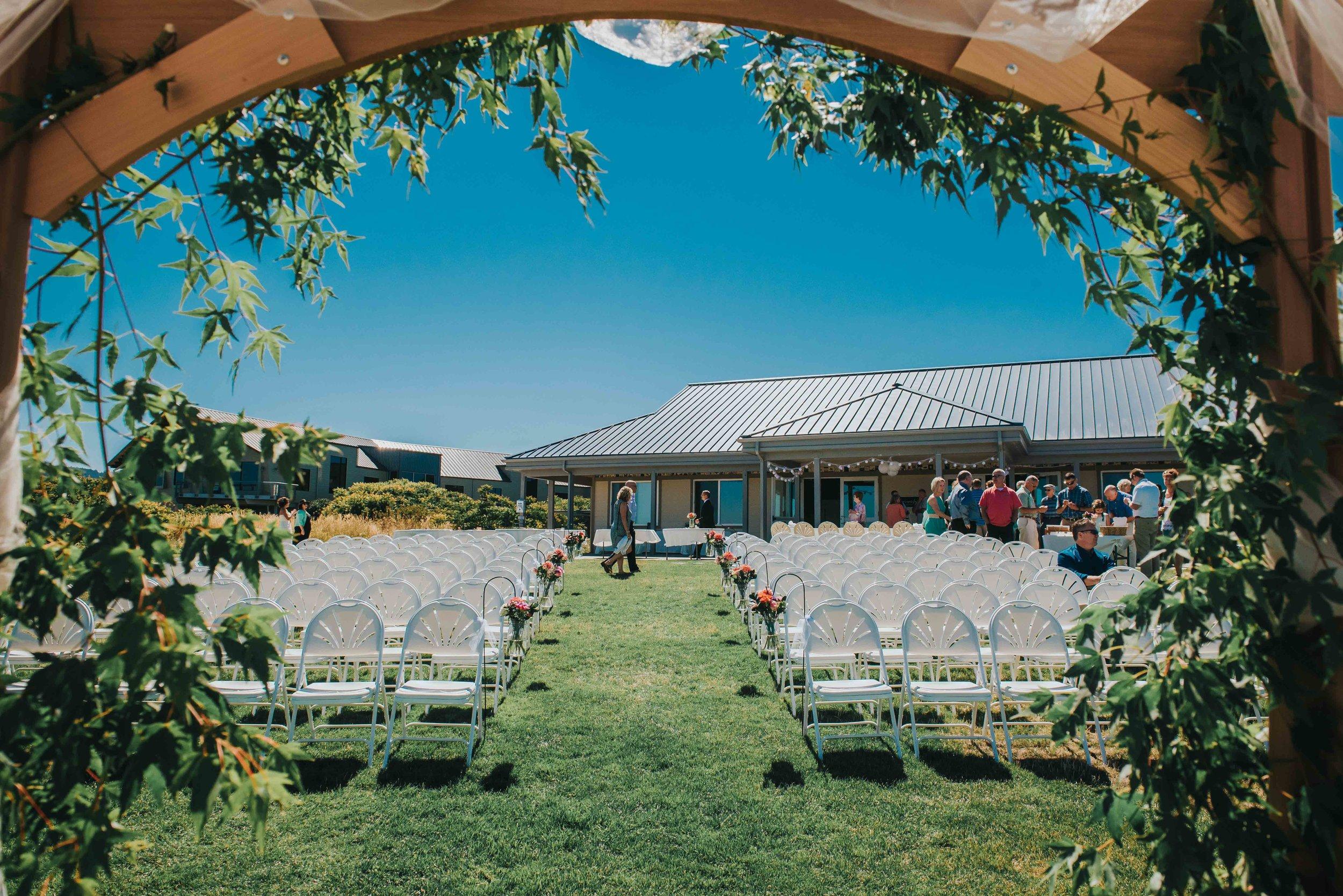 Cap-Sante-Wedding-J-Hodges-Anacortes-25.jpg