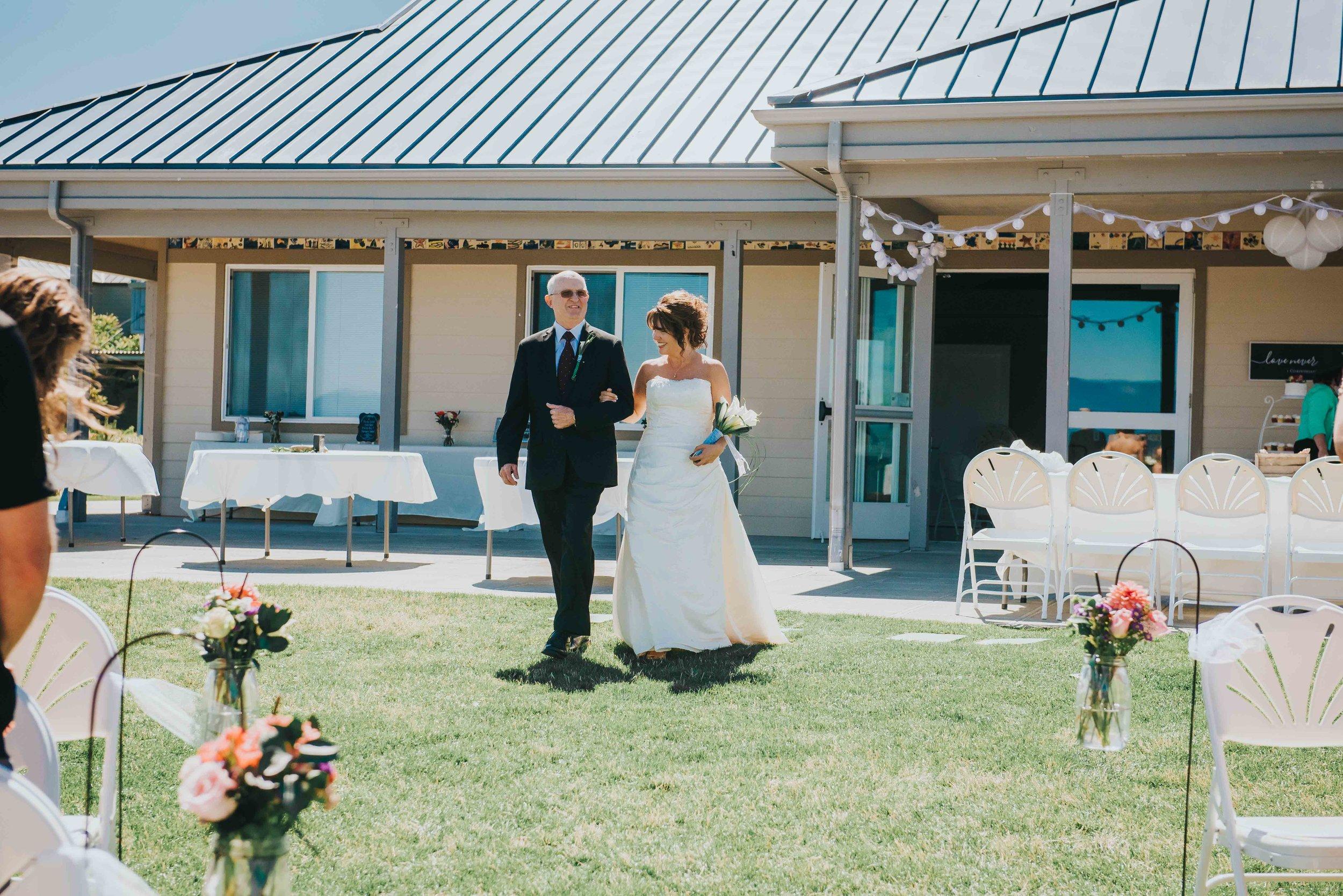 Cap-Sante-Wedding-J-Hodges-Anacortes-27.jpg