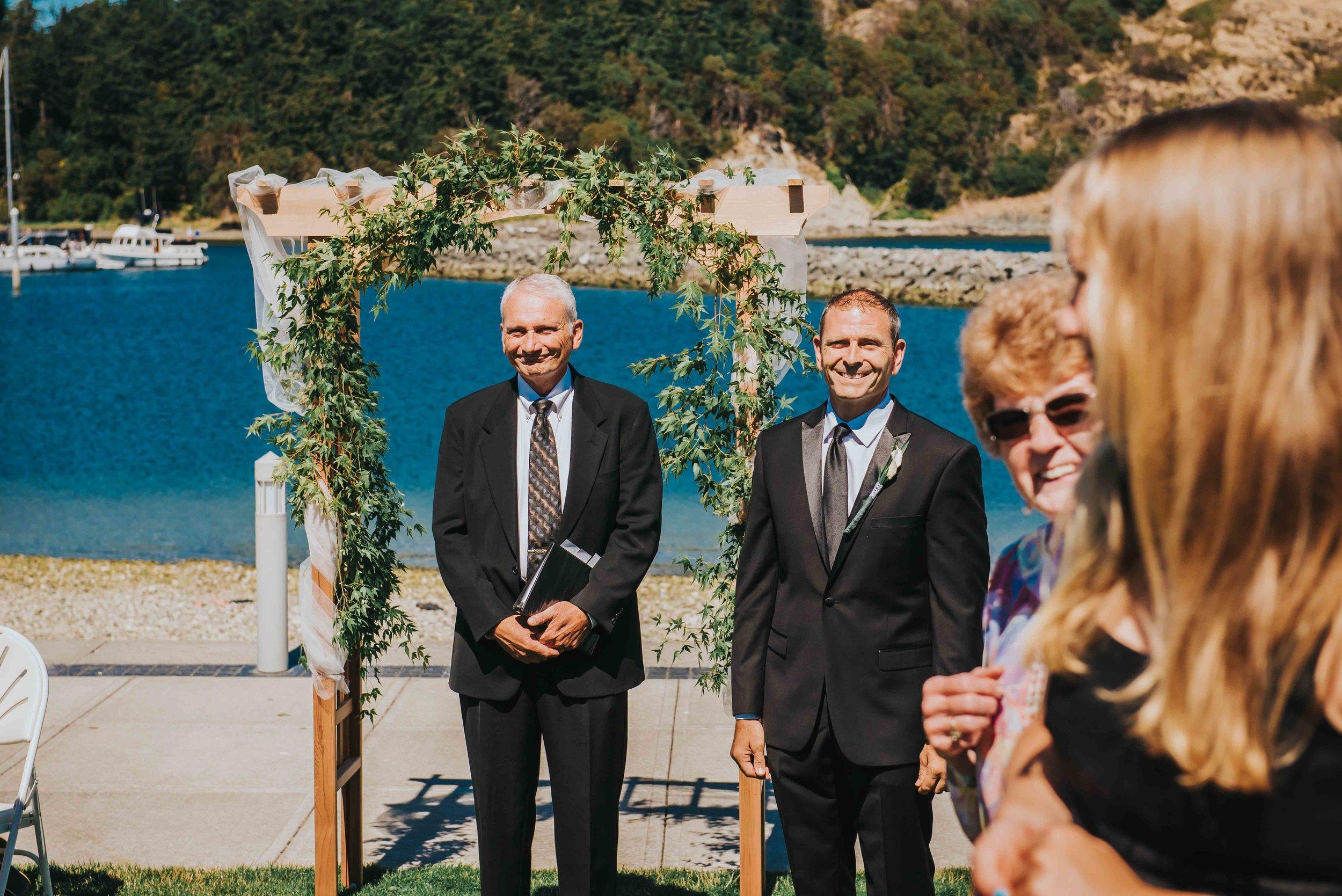 Cap-Sante-Wedding-J-Hodges-Anacortes-28.jpg