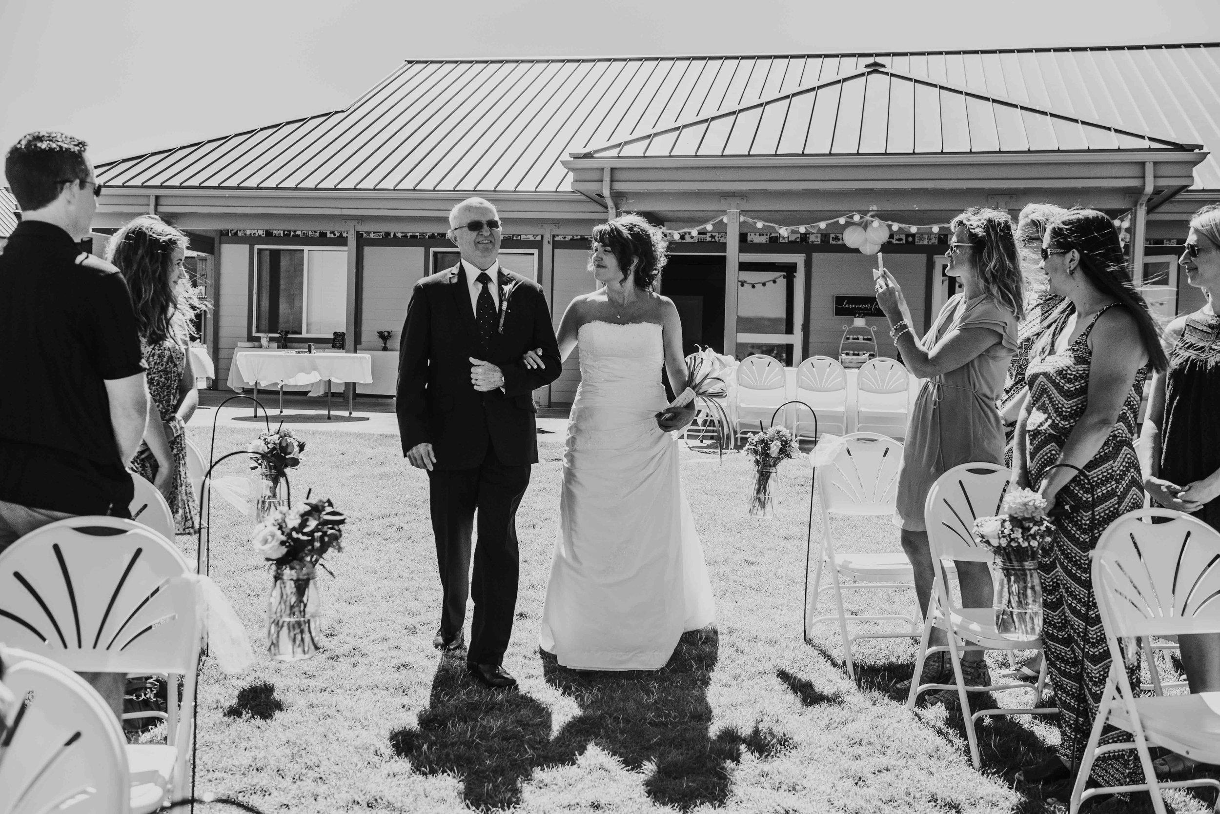 Cap-Sante-Wedding-J-Hodges-Anacortes-29.jpg