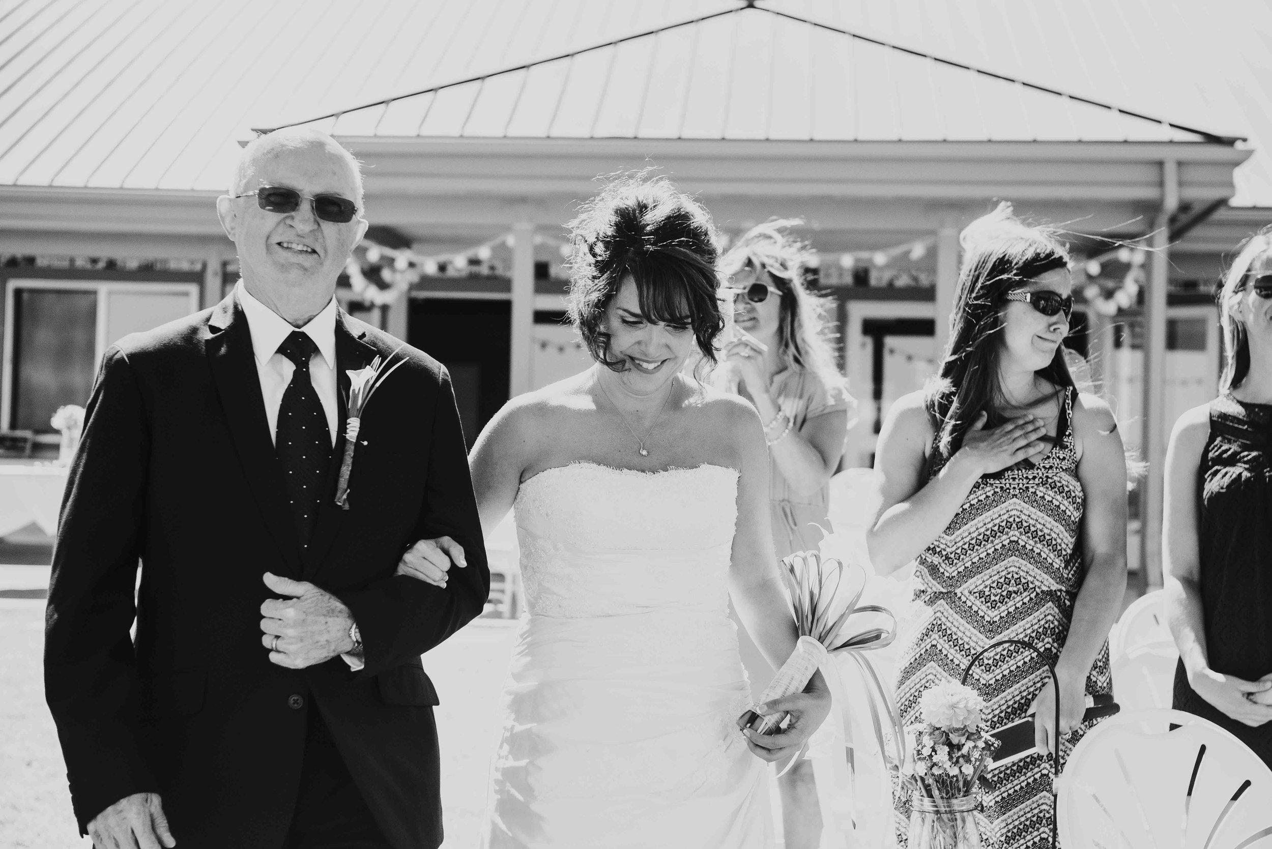 Cap-Sante-Wedding-J-Hodges-Anacortes-30.jpg