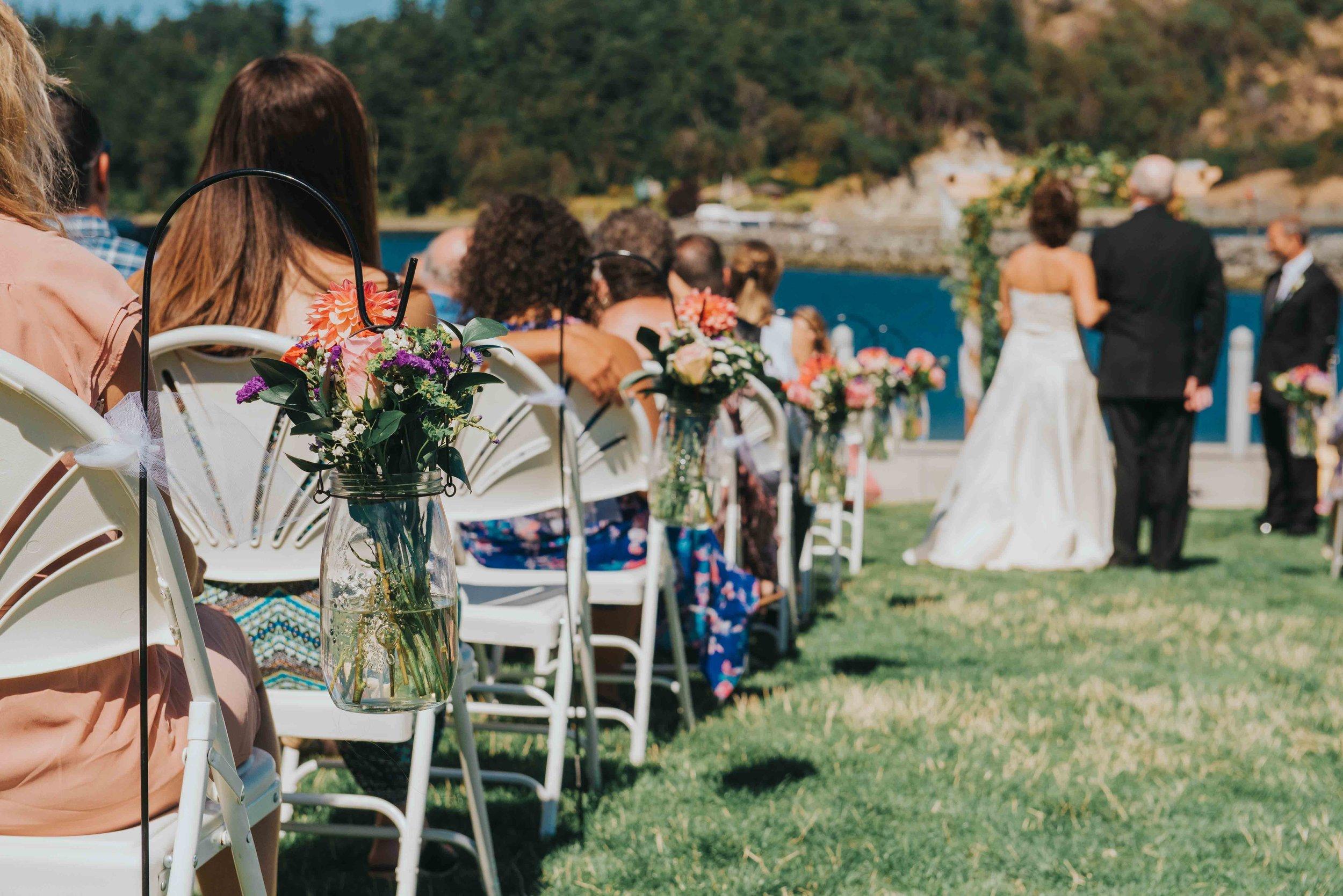 Cap-Sante-Wedding-J-Hodges-Anacortes-32.jpg