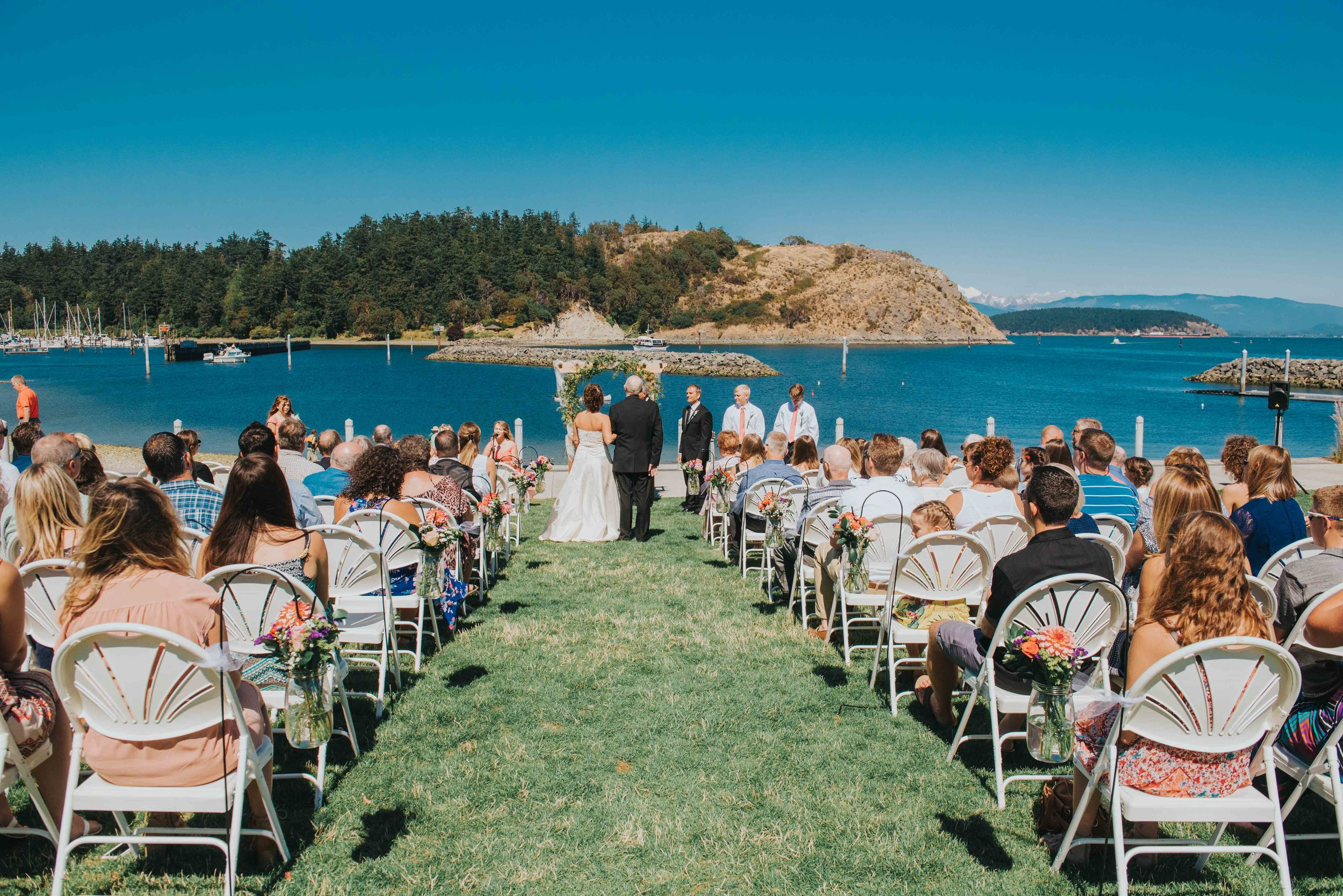 Cap-Sante-Wedding-J-Hodges-Anacortes-31.jpg