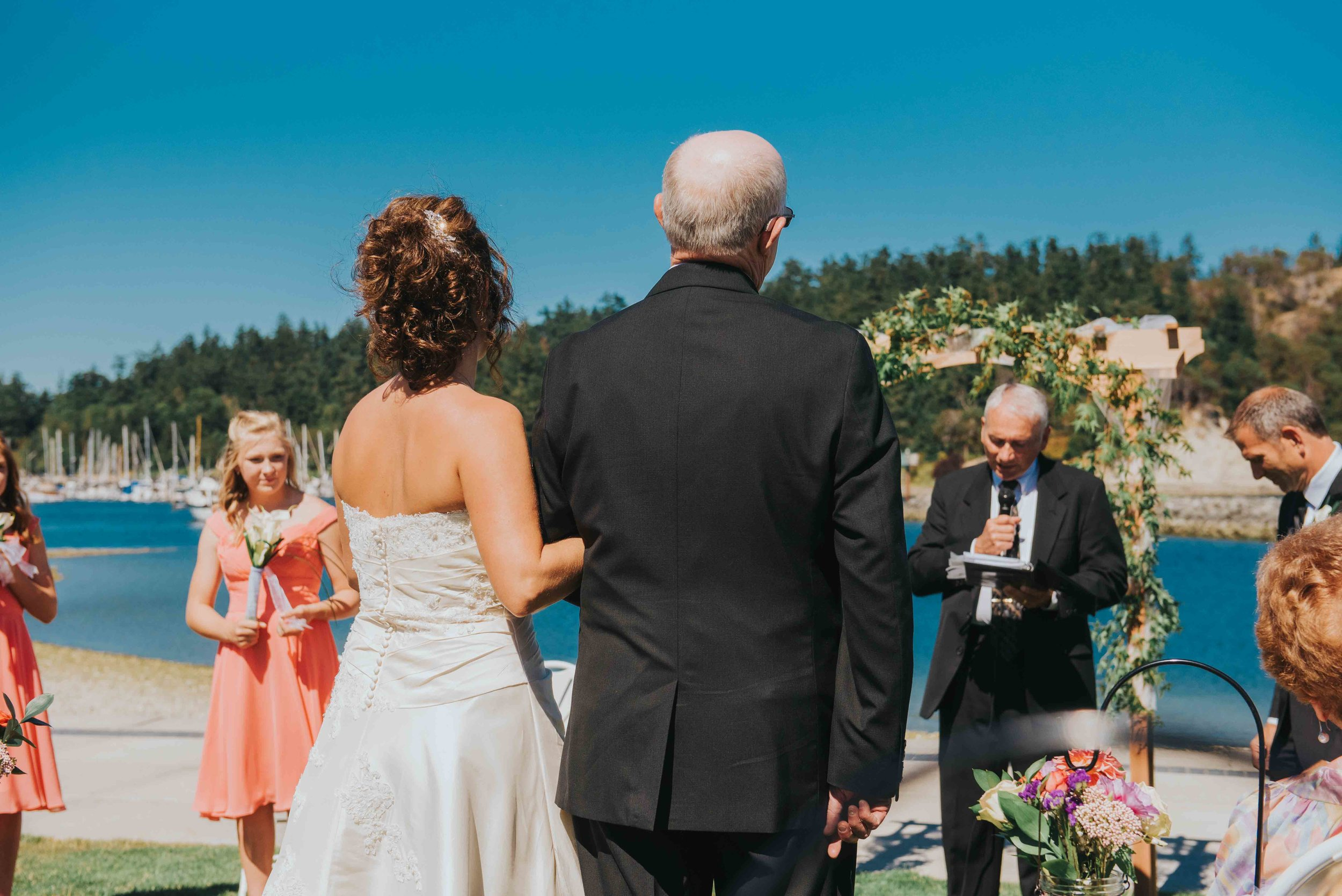 Cap-Sante-Wedding-J-Hodges-Anacortes-34.jpg