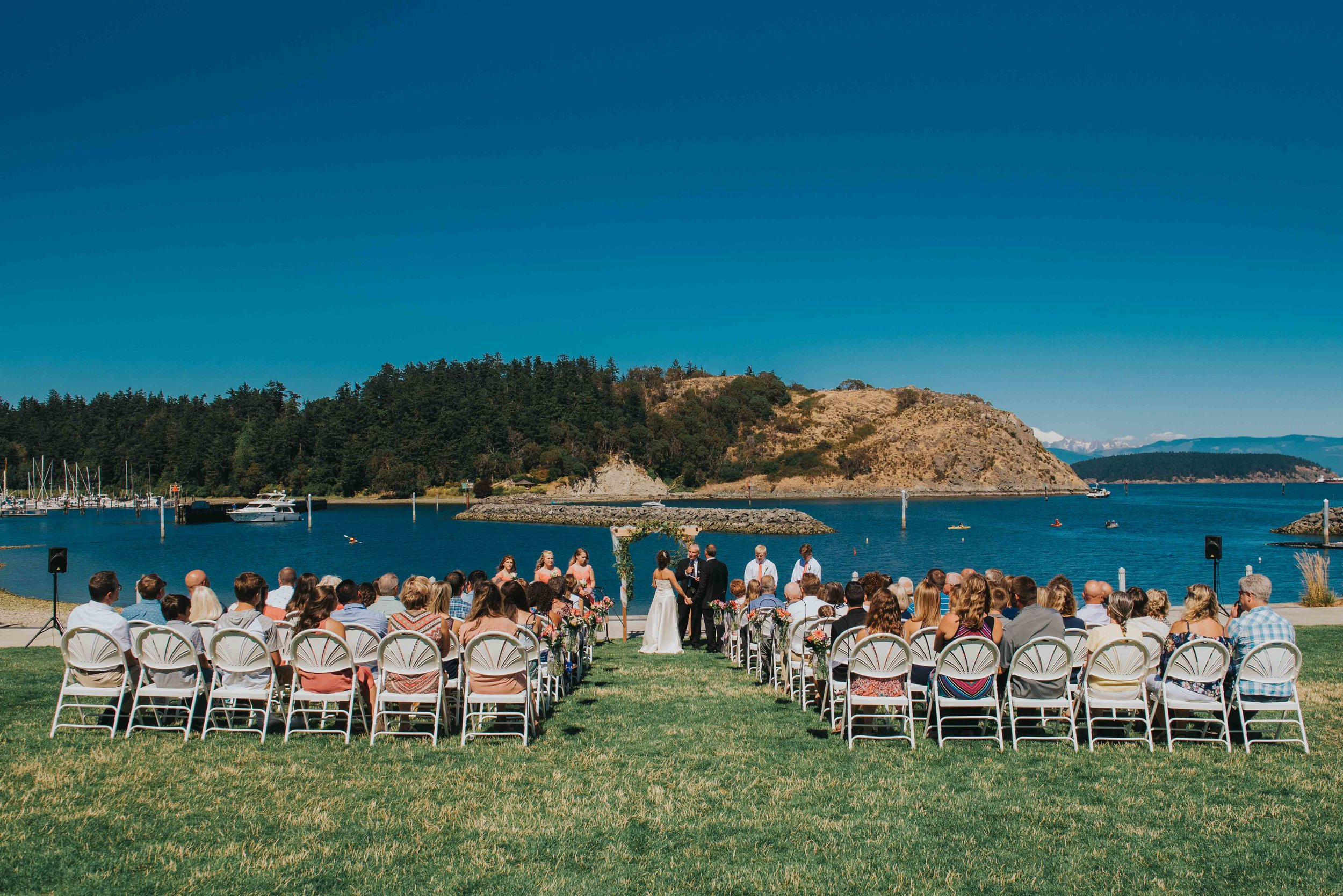 Cap-Sante-Wedding-J-Hodges-Anacortes-35.jpg