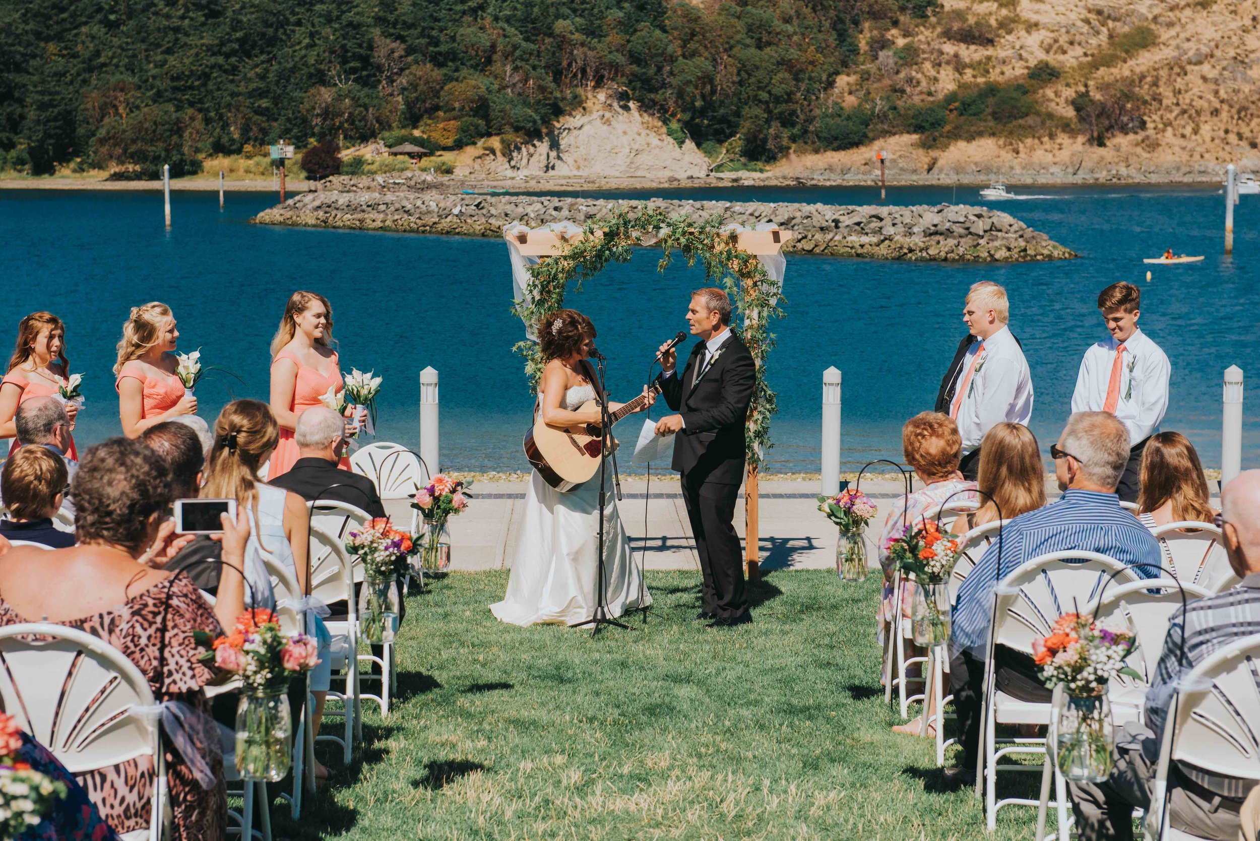 Cap-Sante-Wedding-J-Hodges-Anacortes-37.jpg