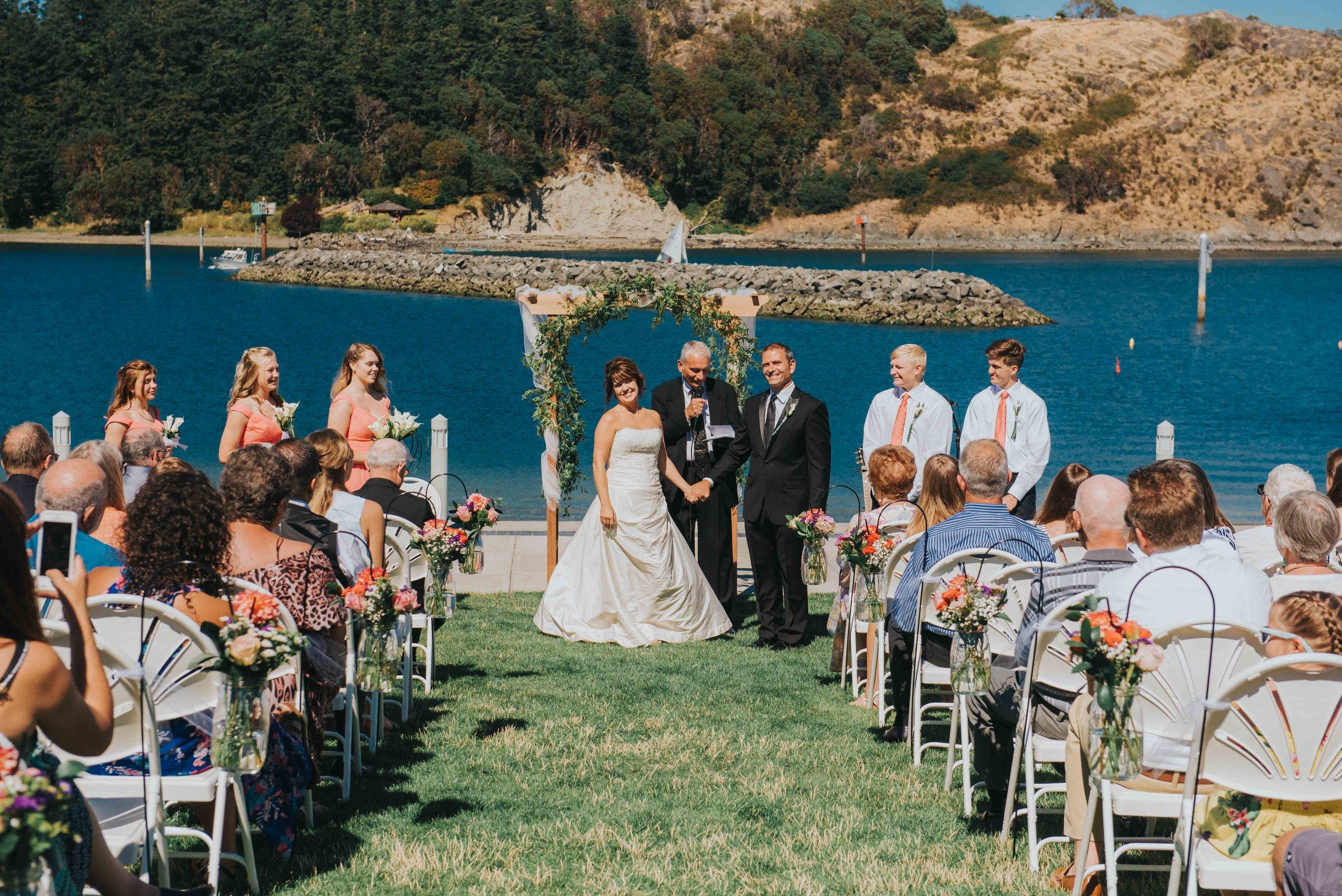 Cap-Sante-Wedding-J-Hodges-Anacortes-41.jpg