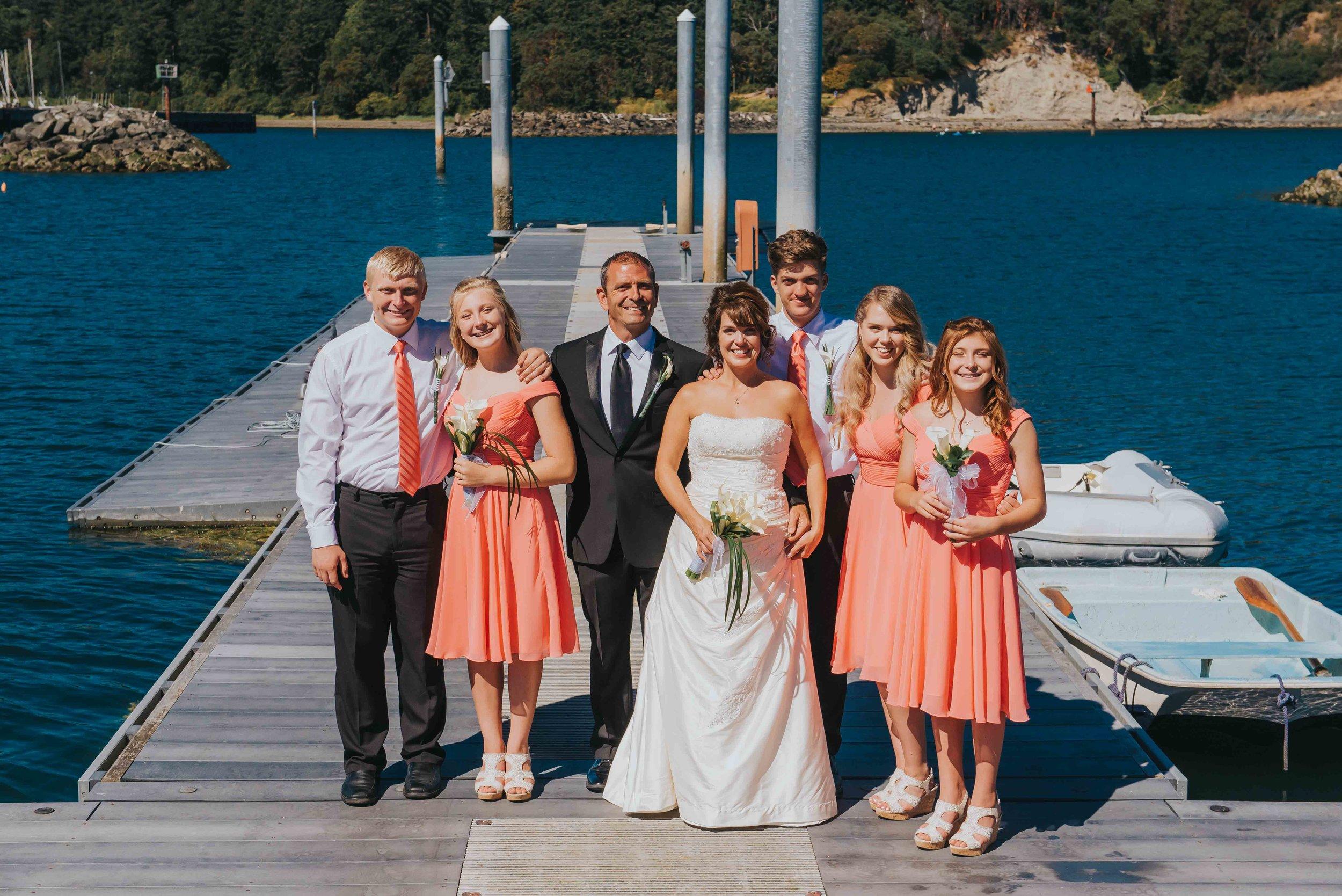 Cap-Sante-Wedding-J-Hodges-Anacortes-45.jpg