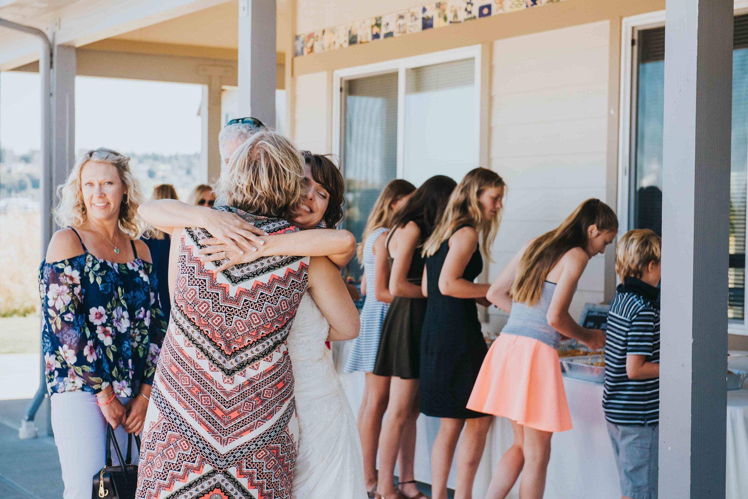 Cap-Sante-Wedding-J-Hodges-Anacortes-47.jpg