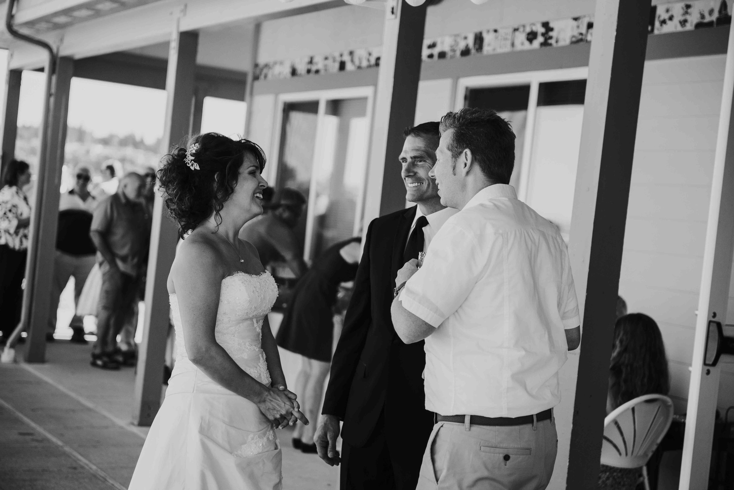 Cap-Sante-Wedding-J-Hodges-Anacortes-51.jpg