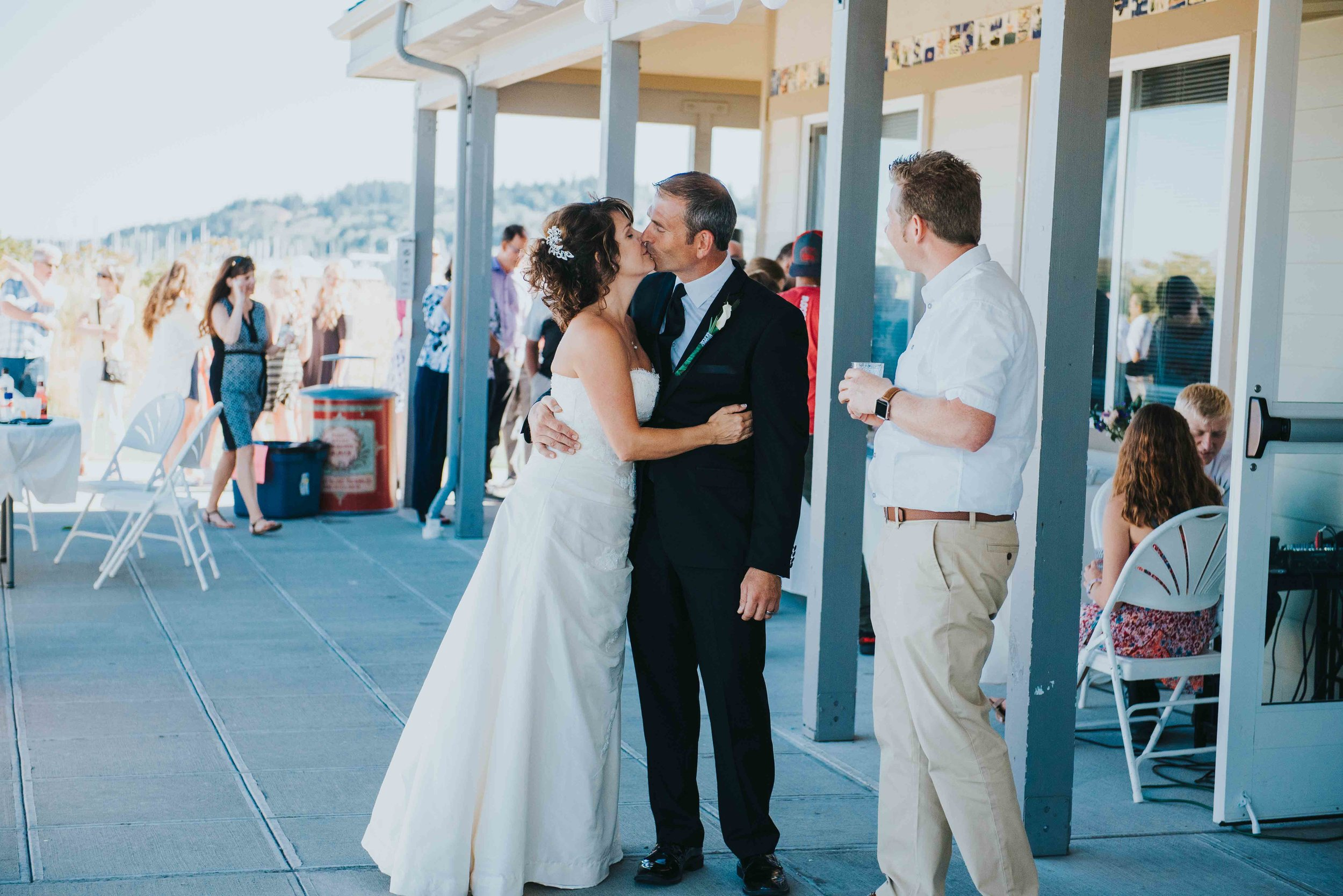 Cap-Sante-Wedding-J-Hodges-Anacortes-52.jpg