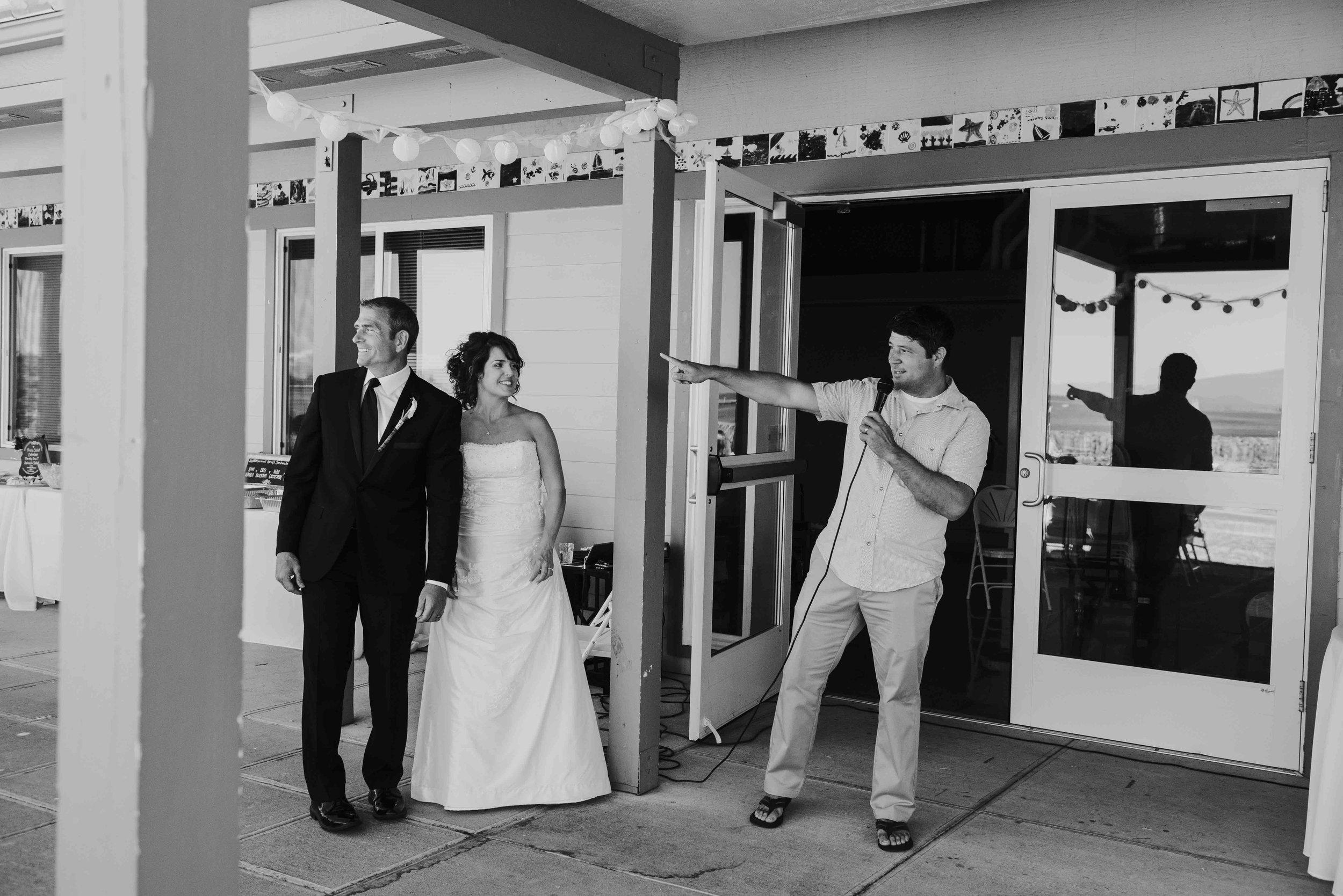 Cap-Sante-Wedding-J-Hodges-Anacortes-56.jpg