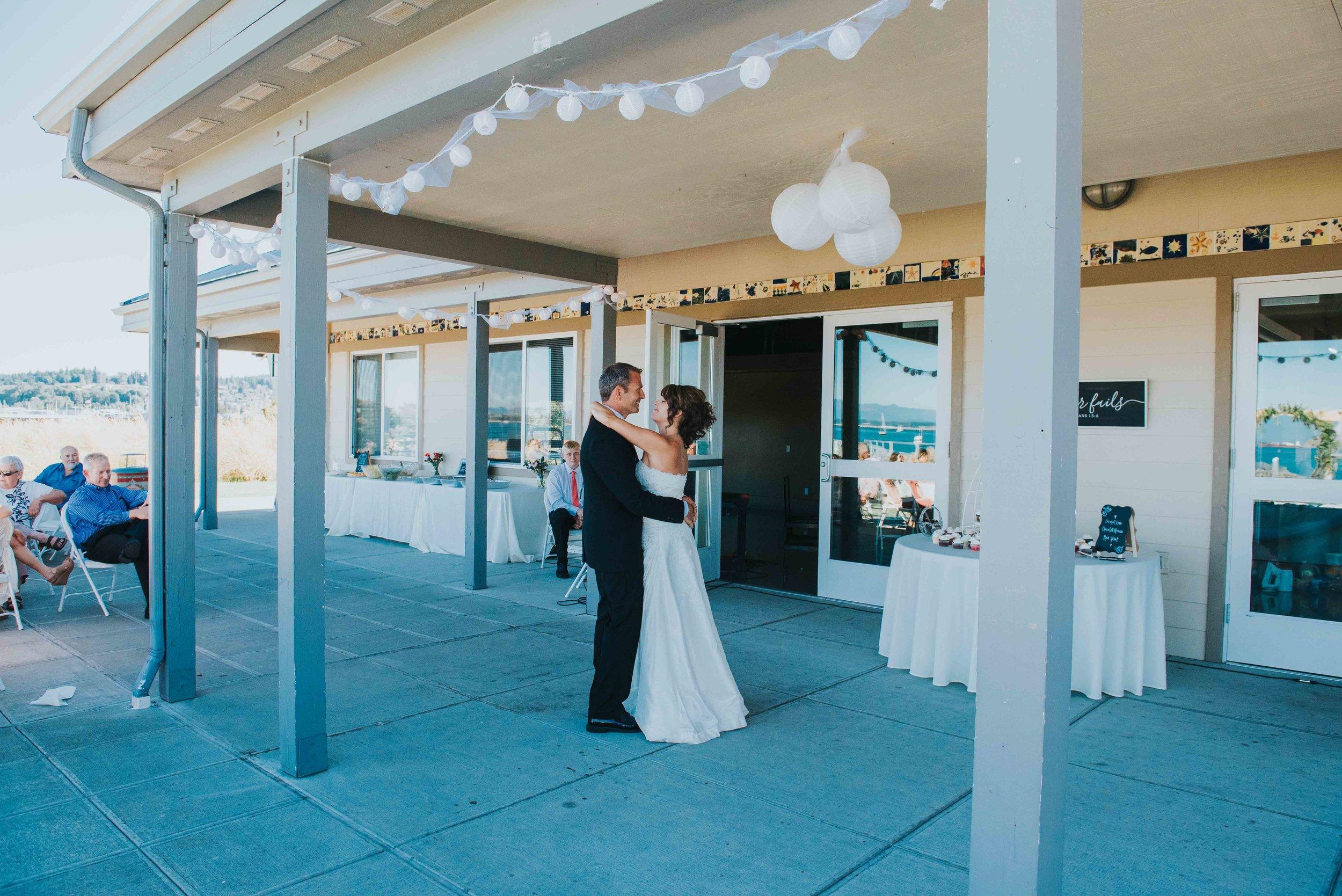 Cap-Sante-Wedding-J-Hodges-Anacortes-57.jpg