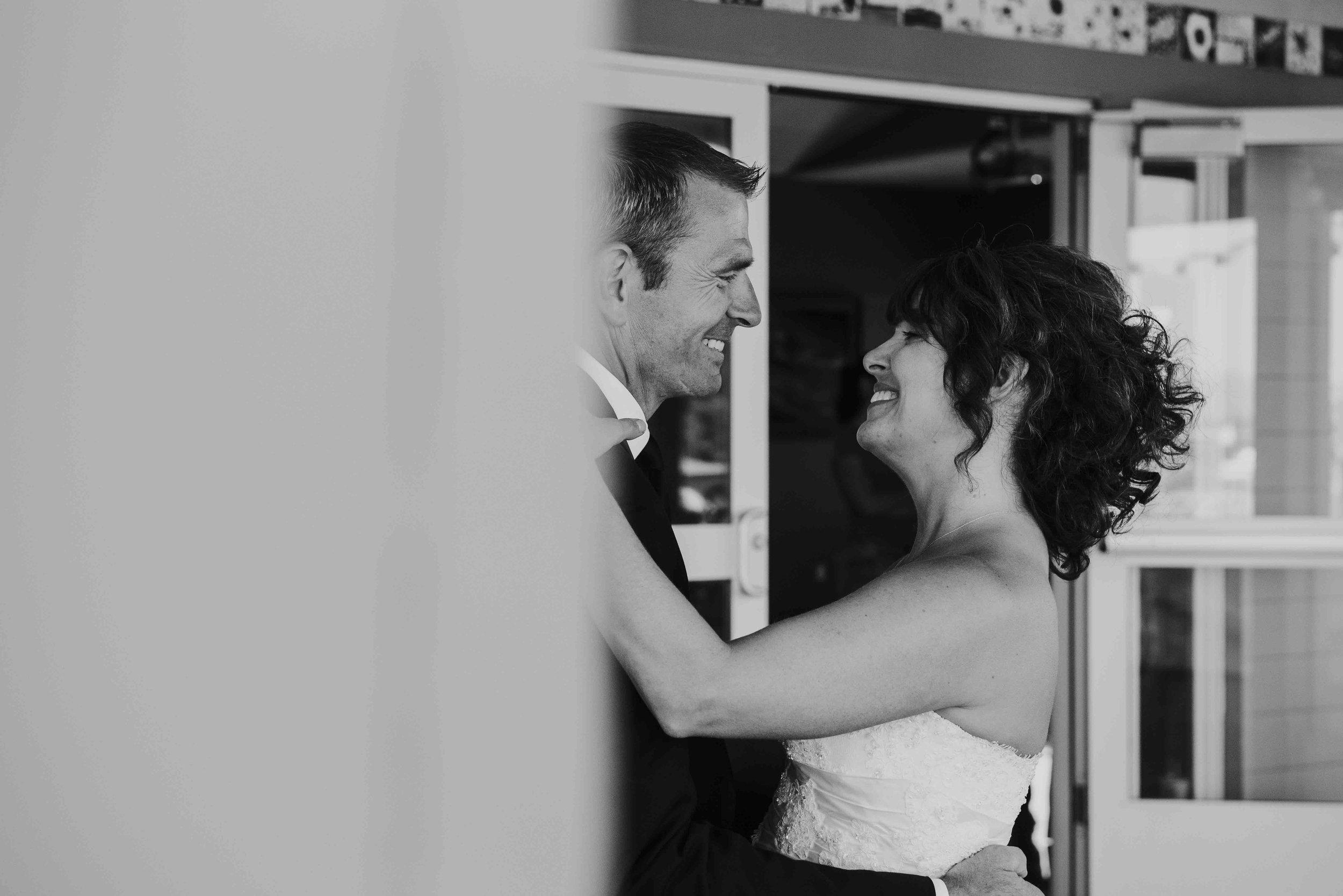 Cap-Sante-Wedding-J-Hodges-Anacortes-60.jpg