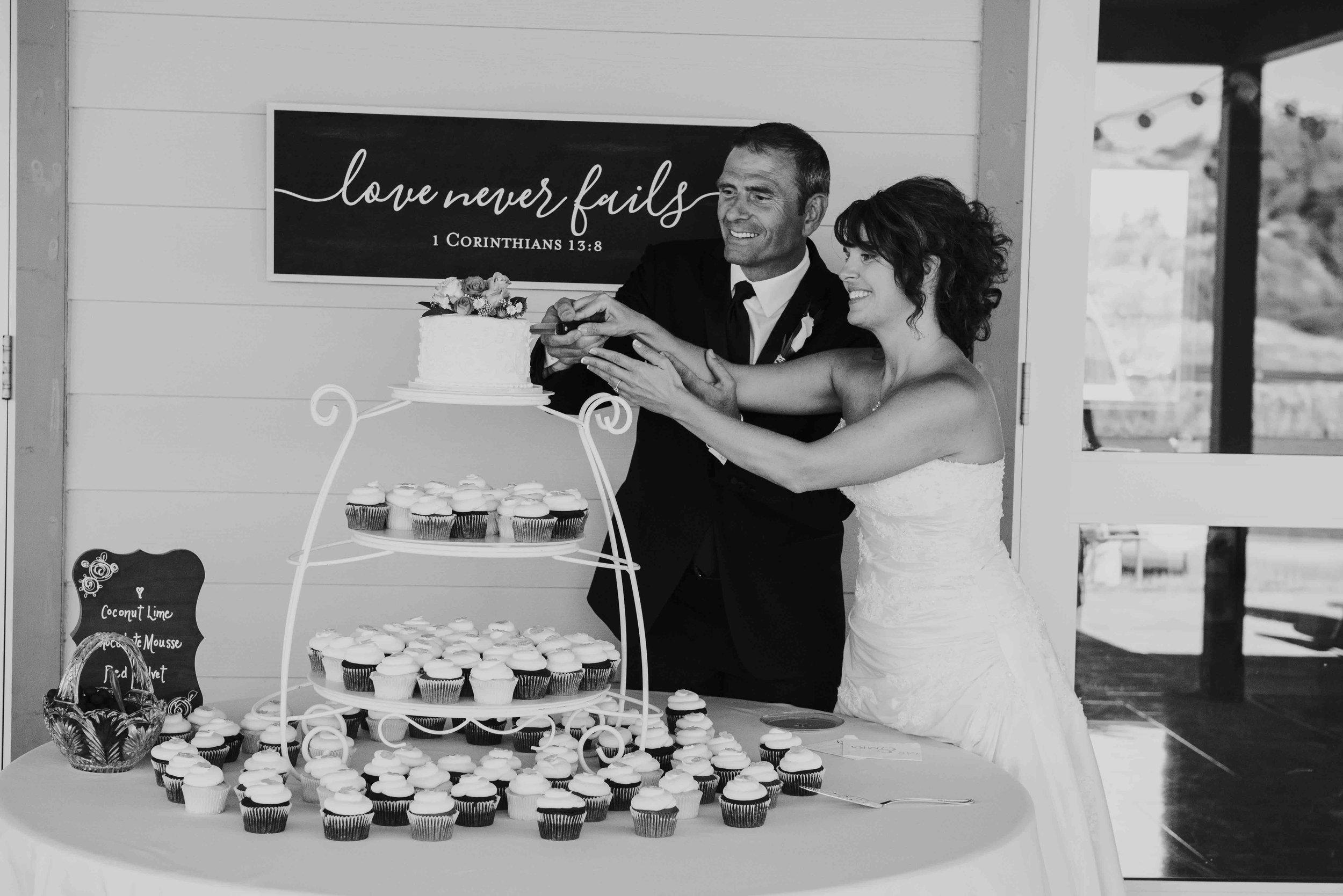 Cap-Sante-Wedding-J-Hodges-Anacortes-62.jpg