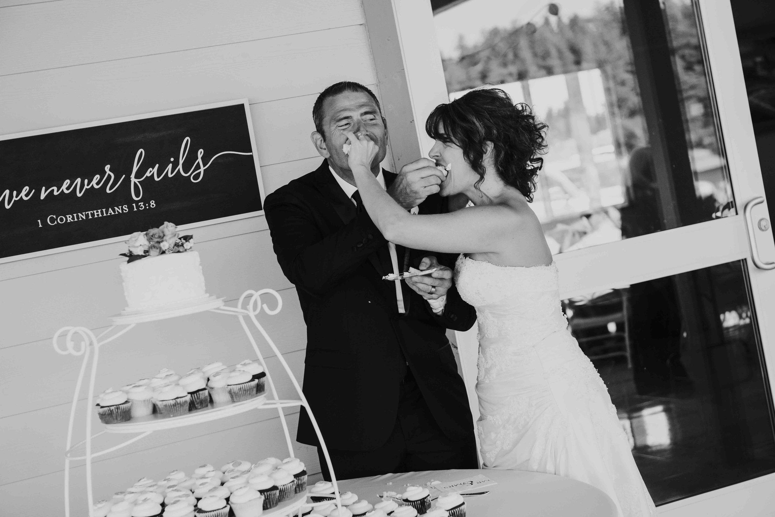 Cap-Sante-Wedding-J-Hodges-Anacortes-63.jpg