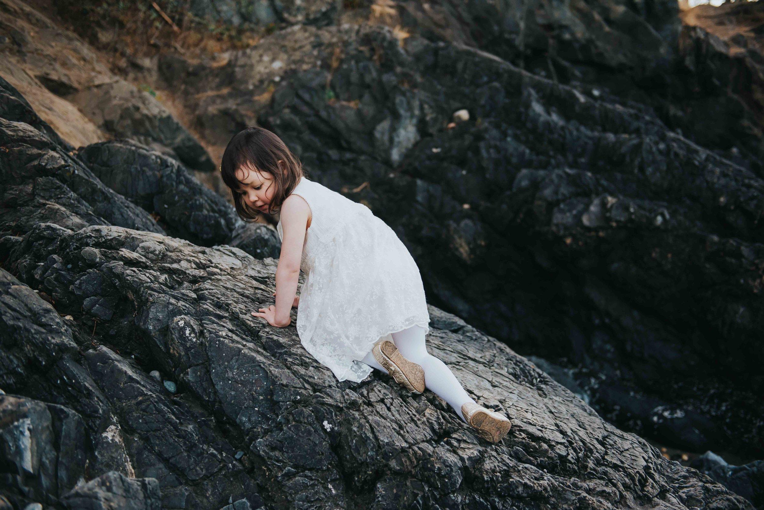 Whidbey-Island-Photographer-38.jpg