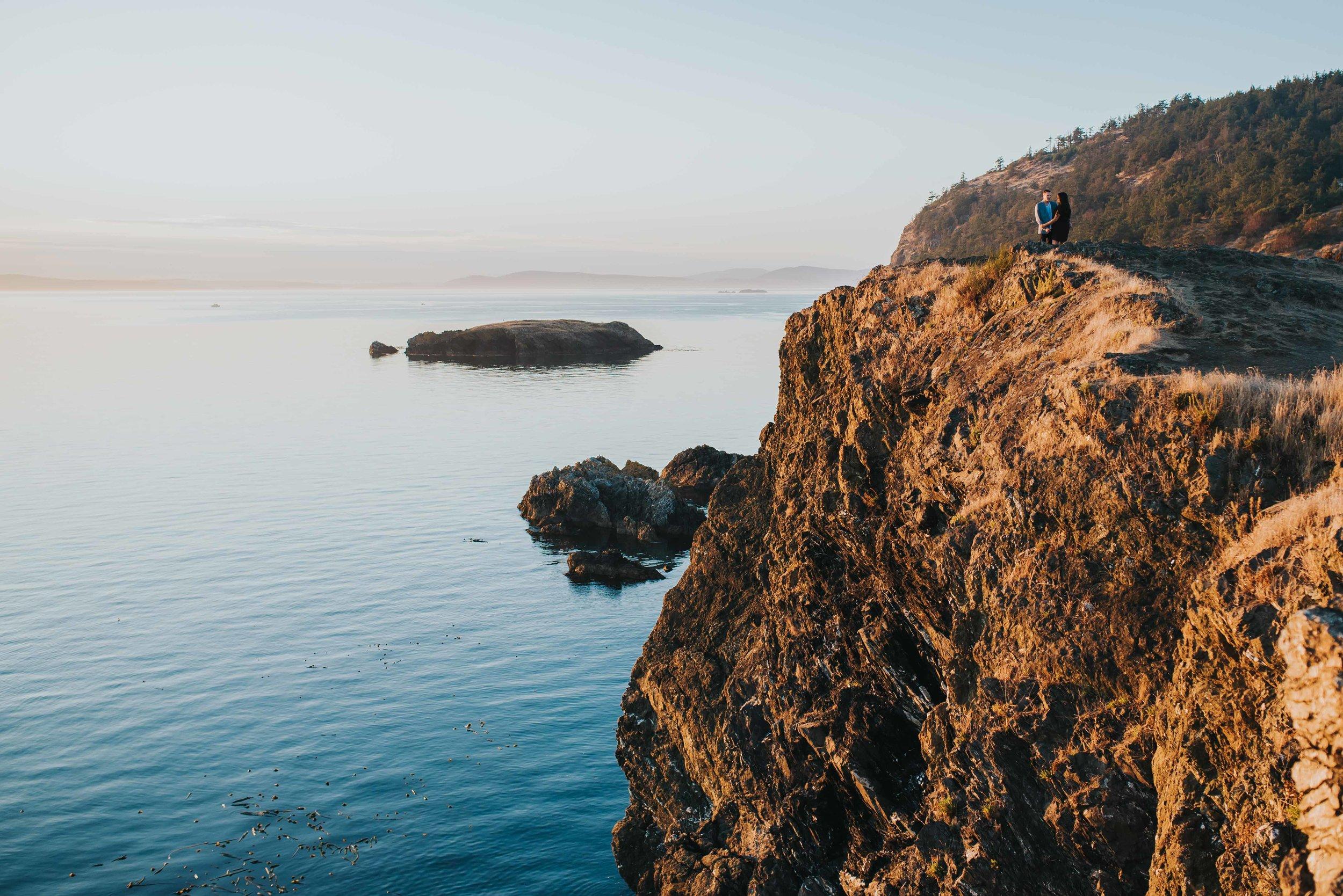 Oak-Harbor-Photographer-4.jpg