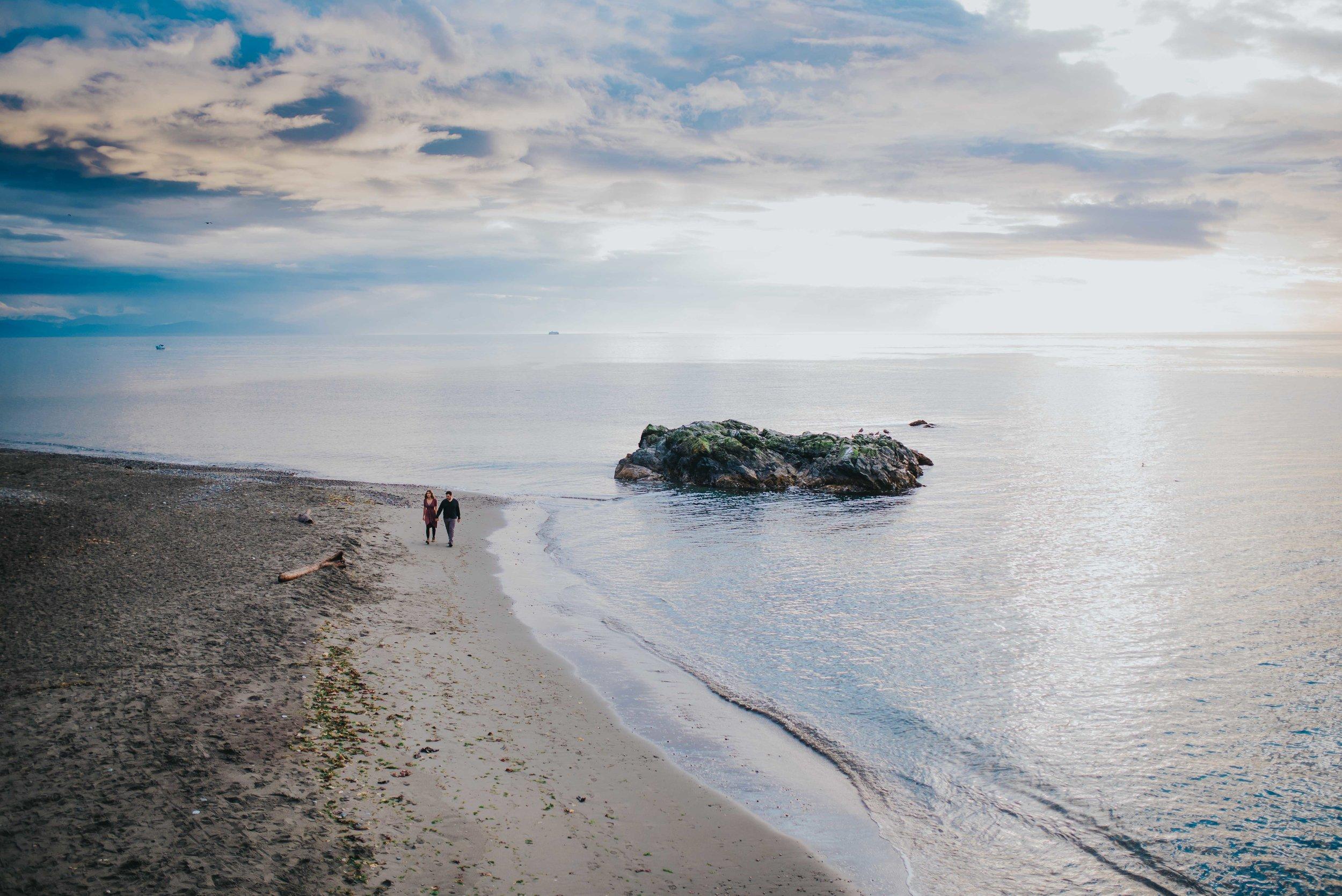 Oak-Harbor-Photographer-7.jpg