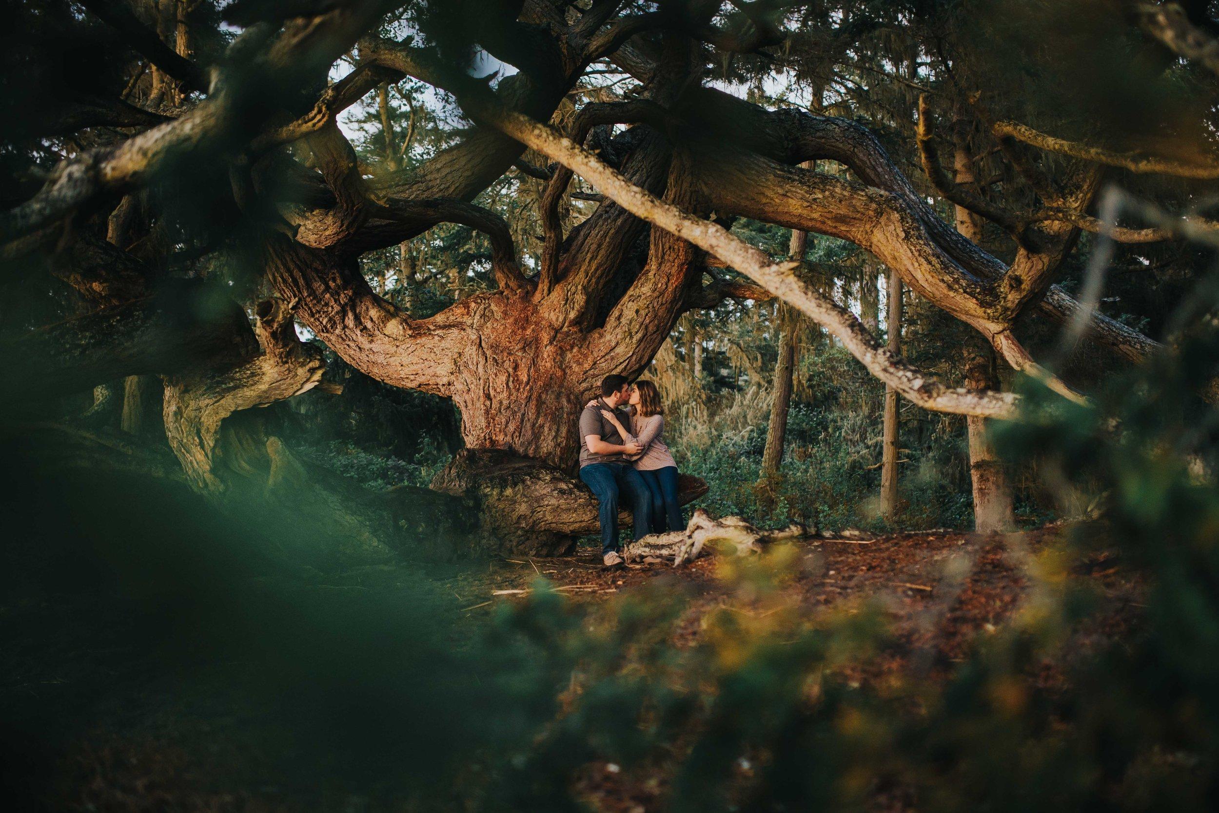 Oak-Harbor-Photographer-11.jpg