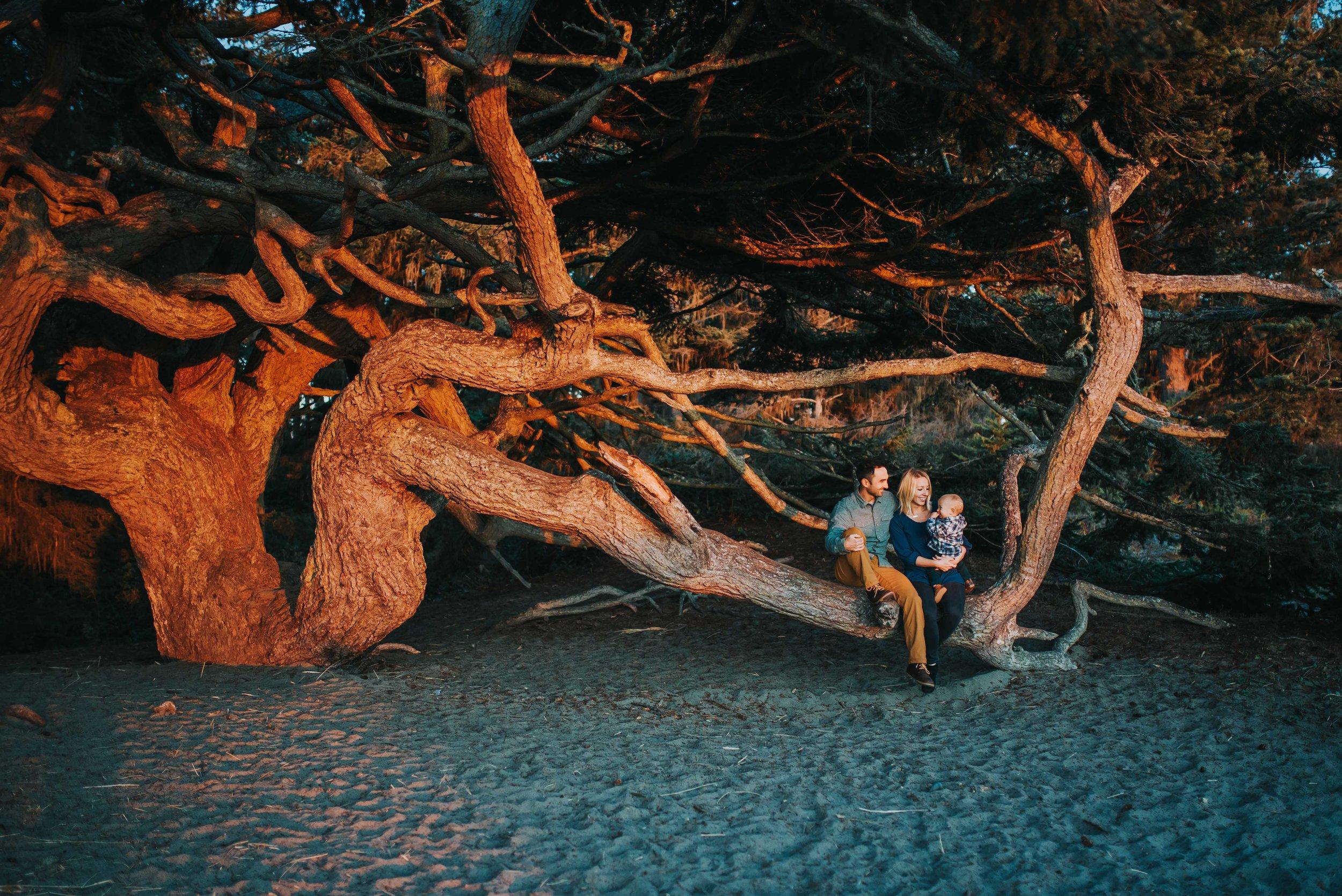Oak-Harbor-Photographer-J-Hodges-40.jpg