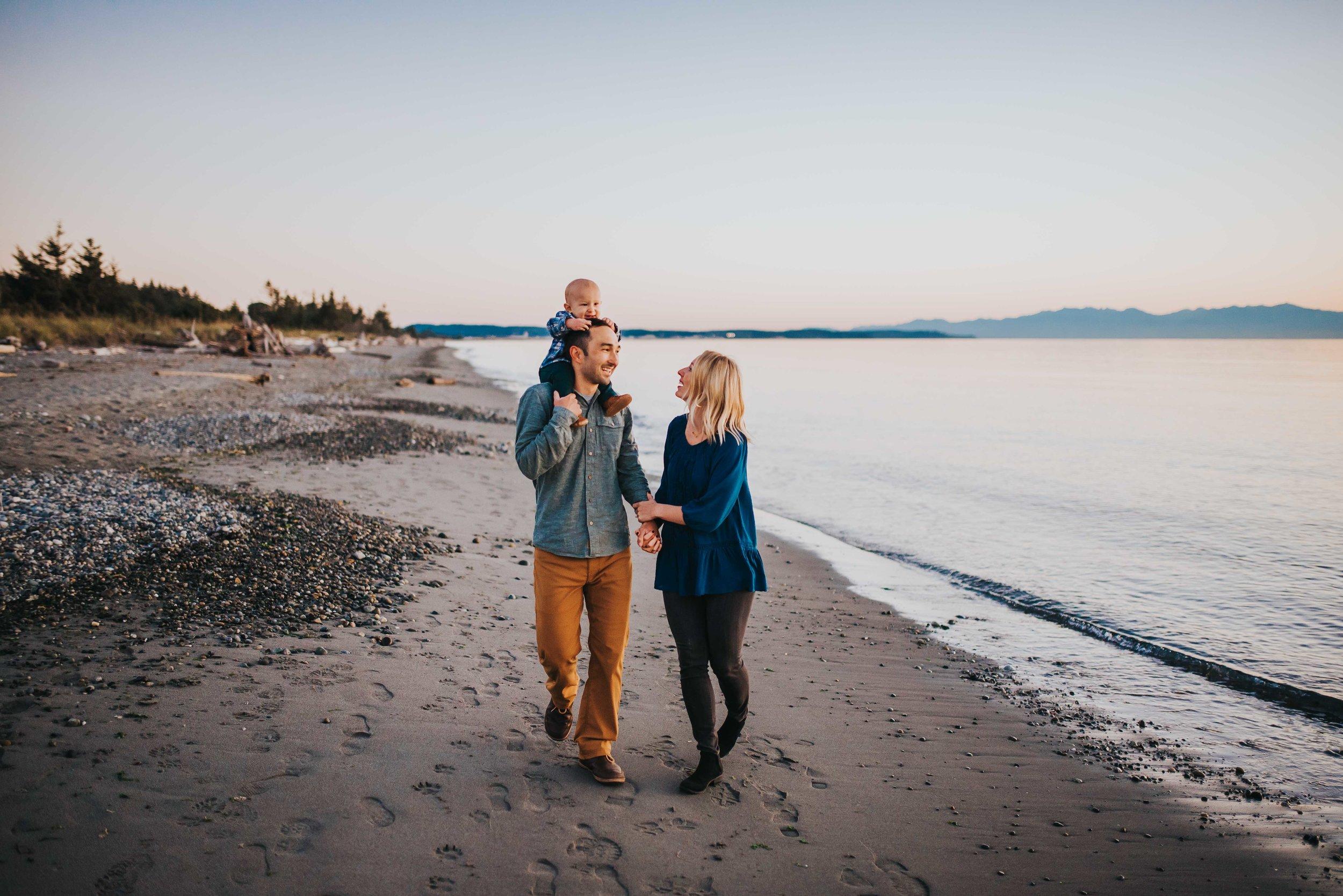 Oak-Harbor-Photographer-J-Hodges-41.jpg