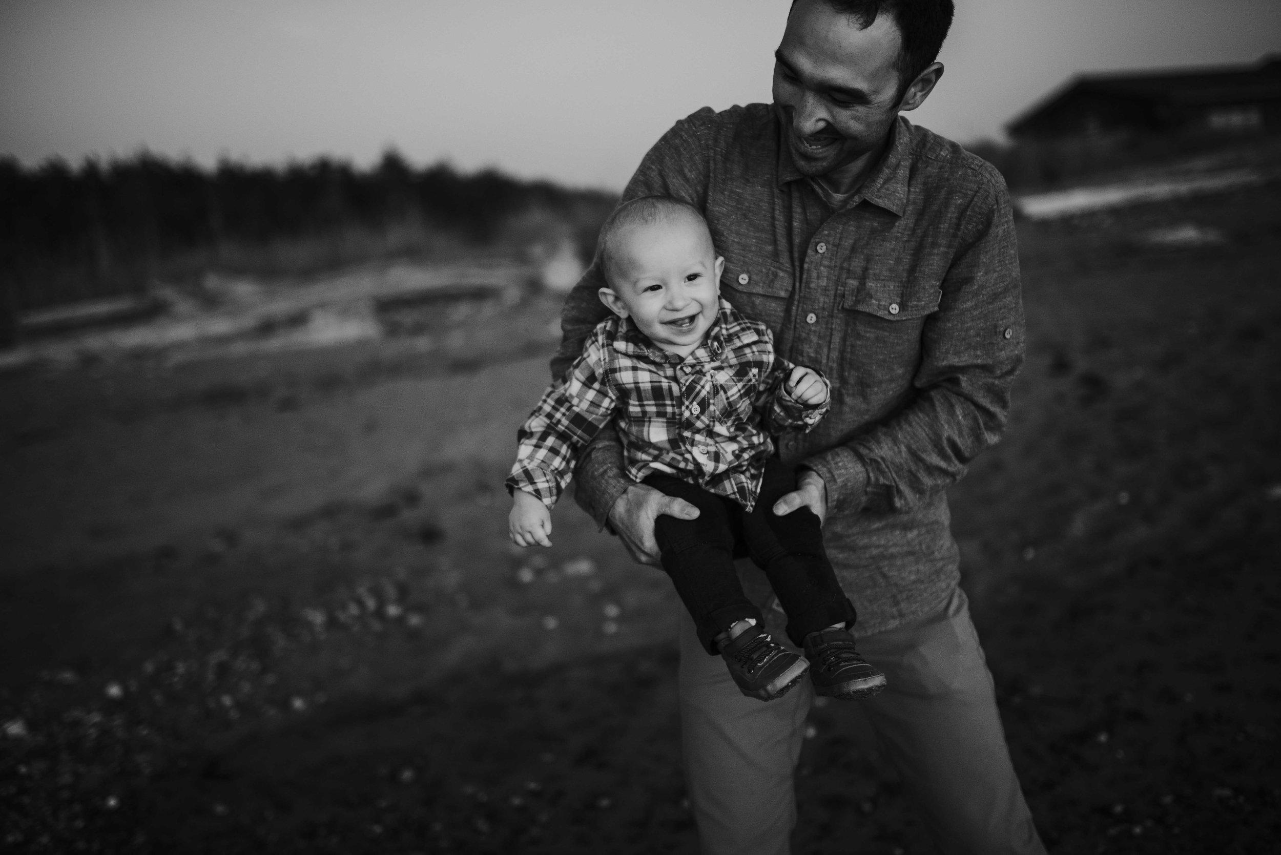 Oak-Harbor-Photographer-J-Hodges-46.jpg