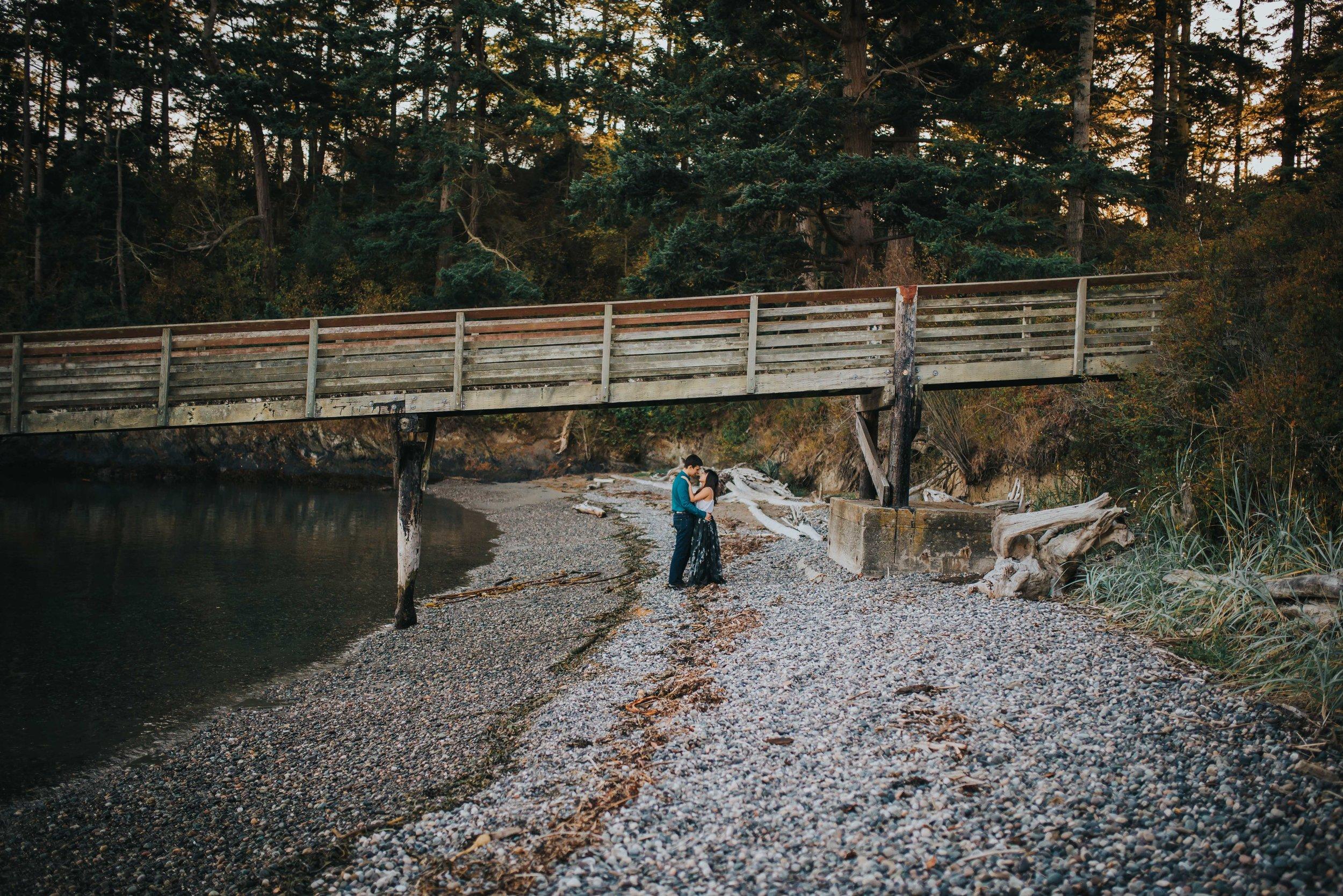 Oak-Harbor-Photographer-J-Hodges-2.jpg