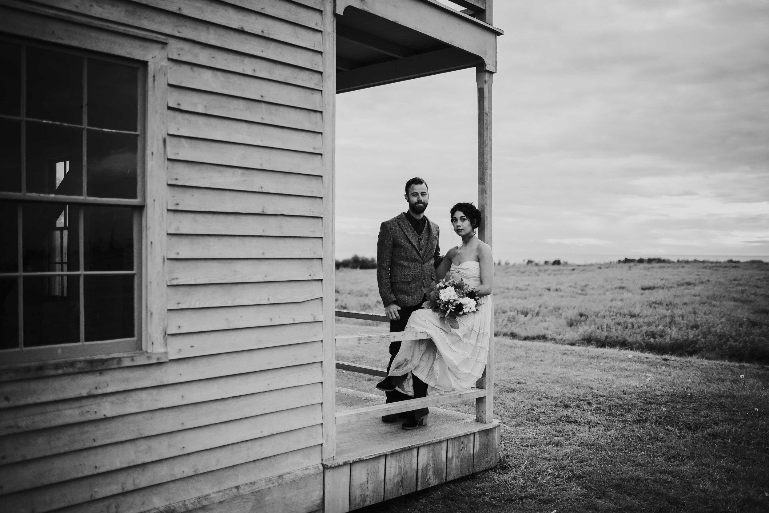 Whidbey-Island-Weddings-8.jpg