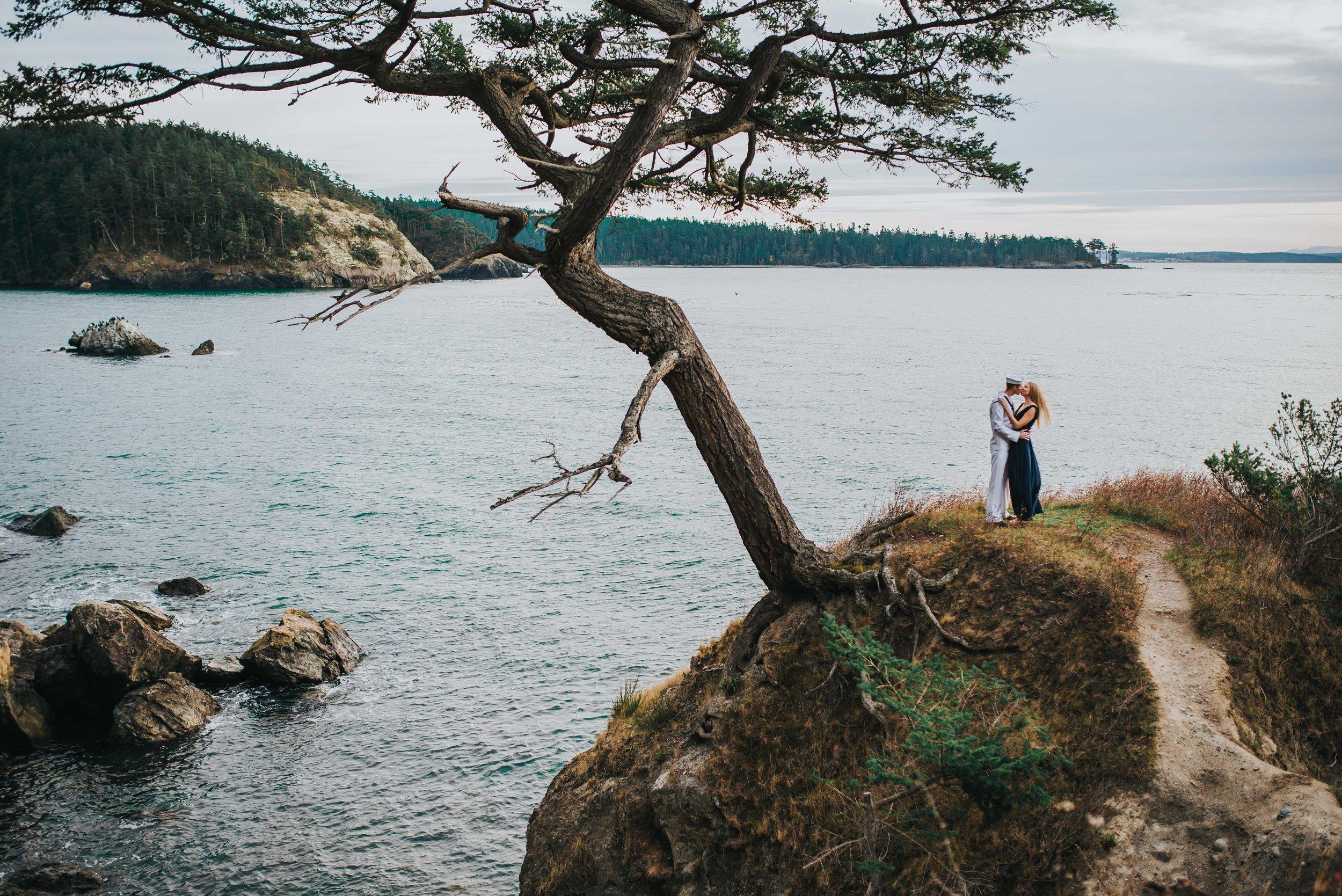 Whidbey-Island-Photographer.jpg