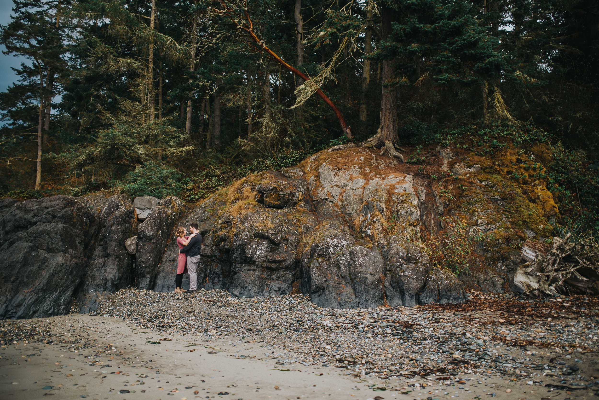 Whidbey-Island-Engagement-Photos-2.jpg
